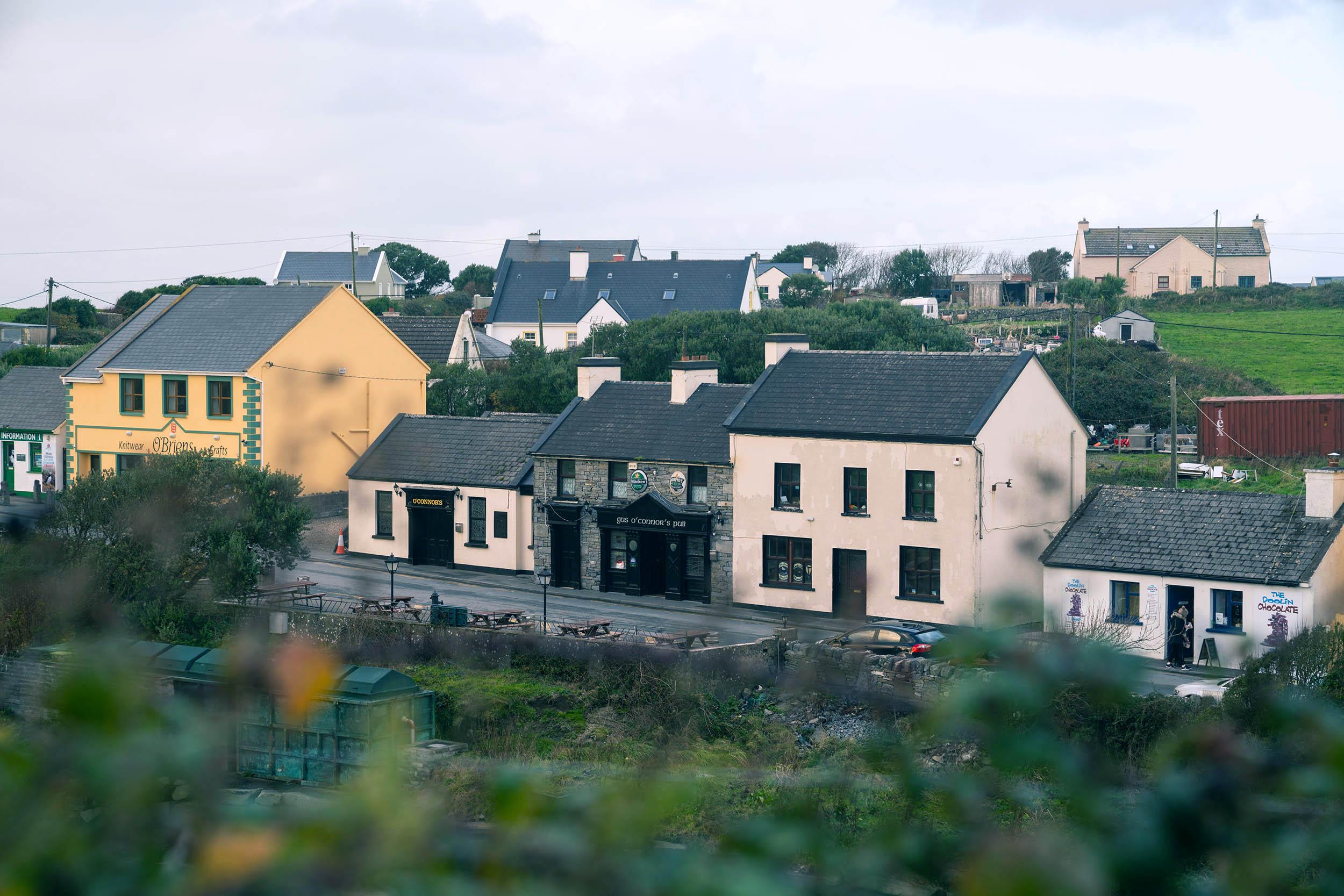 IRELAND_CLARE_DOOLIN_0008
