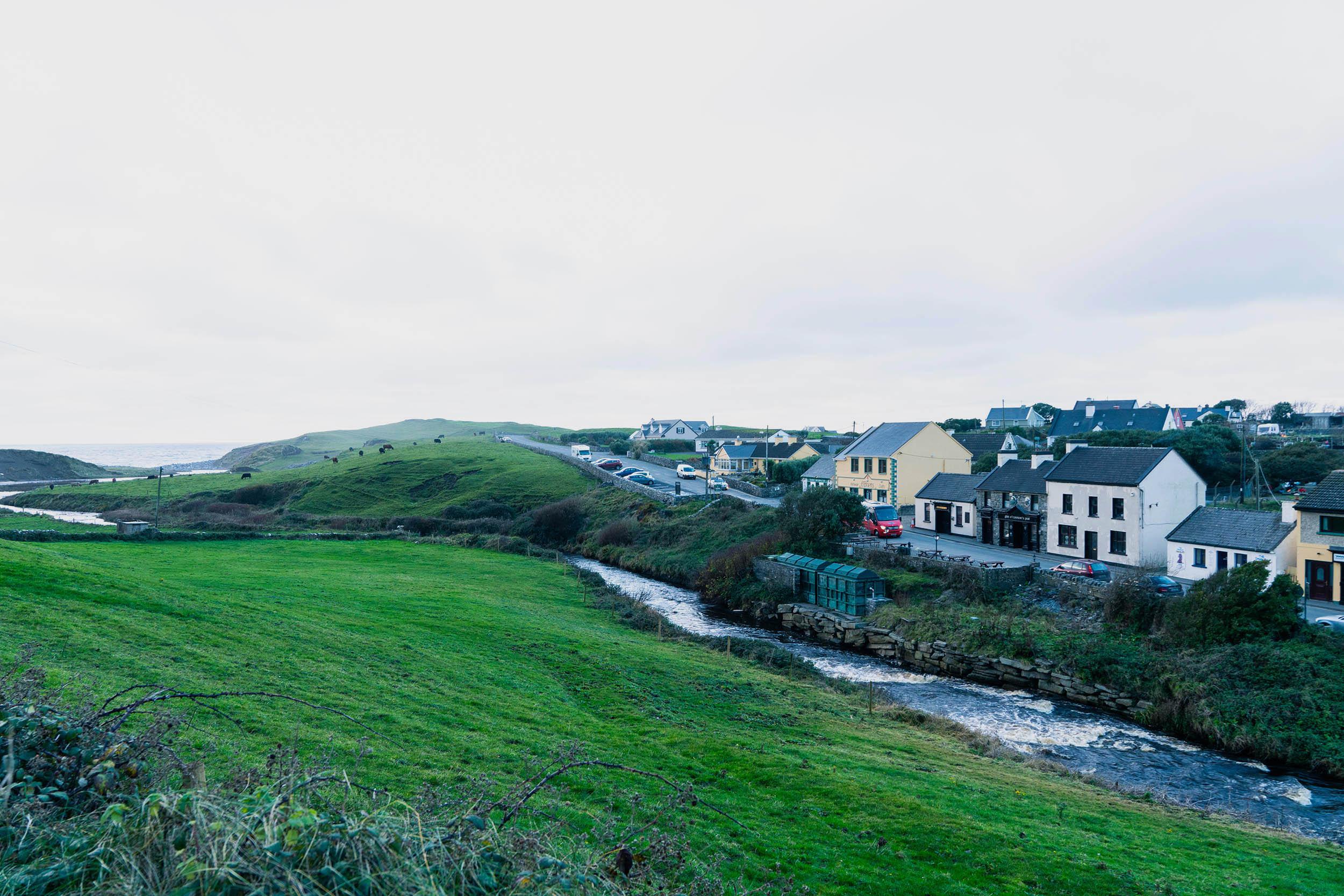 IRELAND_CLARE_DOOLIN_0023