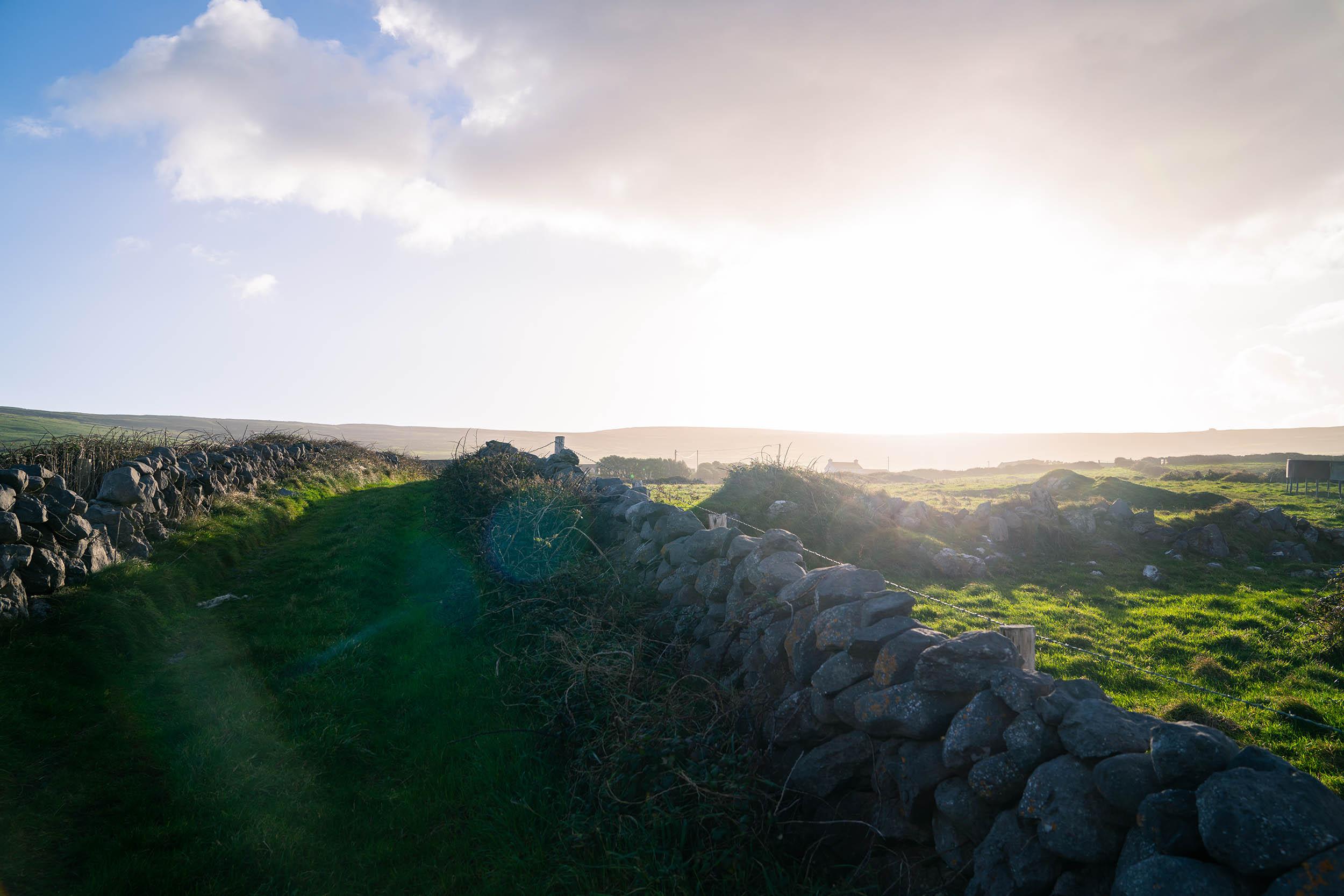 IRELAND_CLARE_FANORE_0001