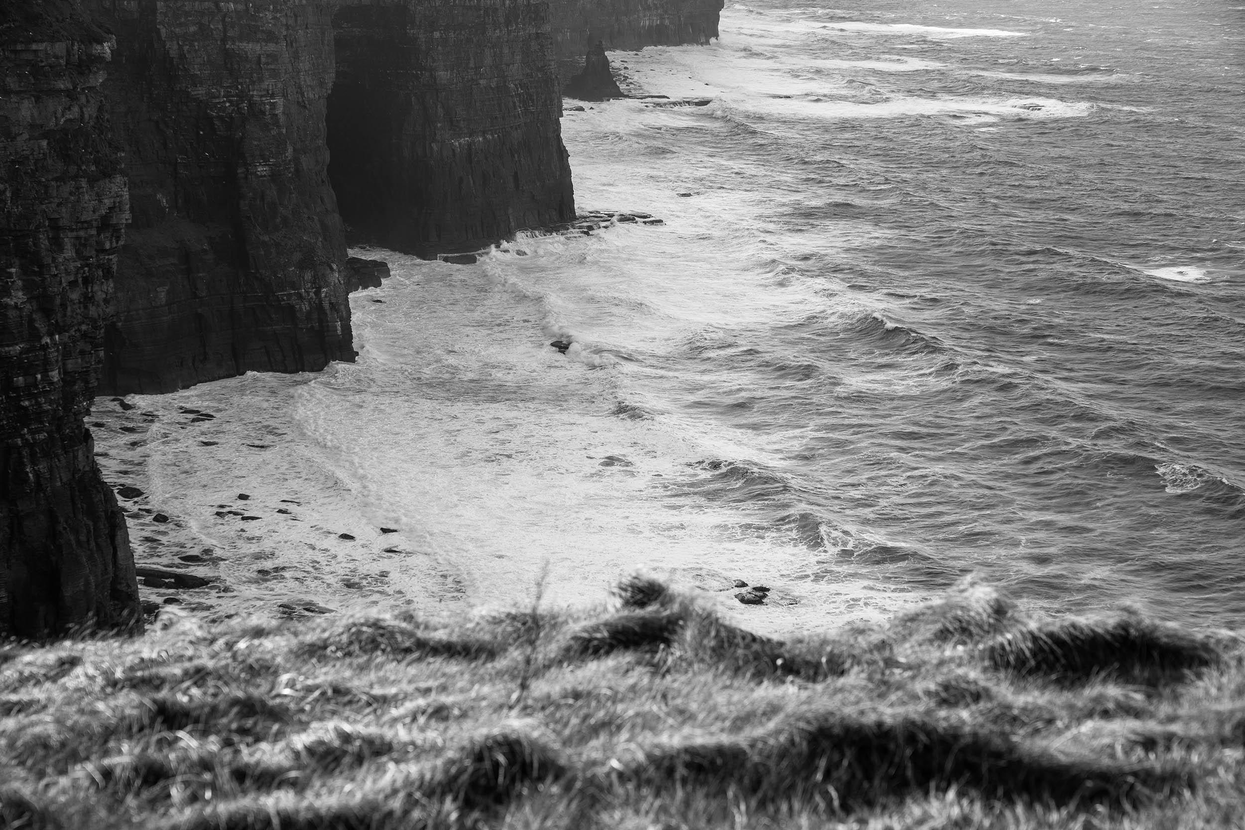 IRELAND_CLARE_MOHER_0007