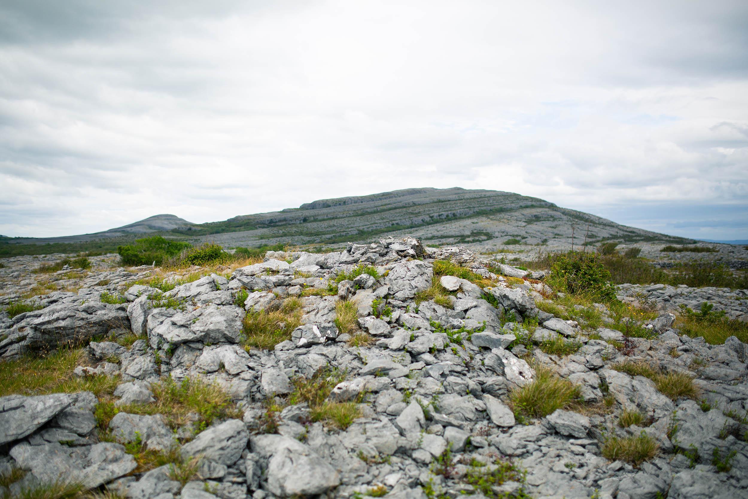 IRELAND_CLARE_THEBURREN_0005