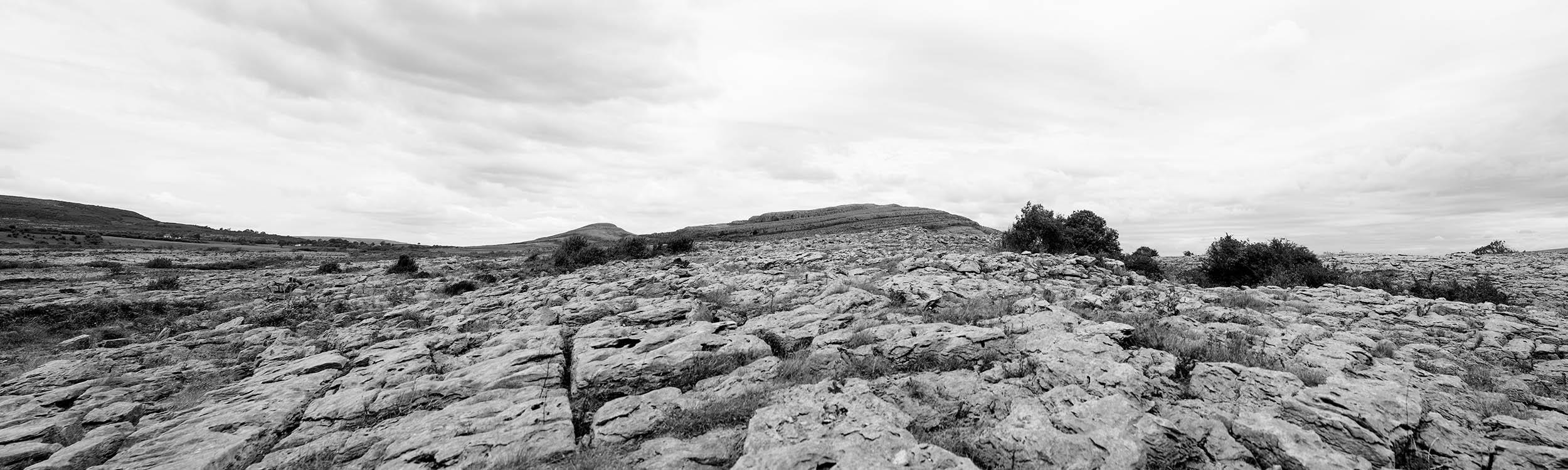 IRELAND_CLARE_THEBURREN_0008