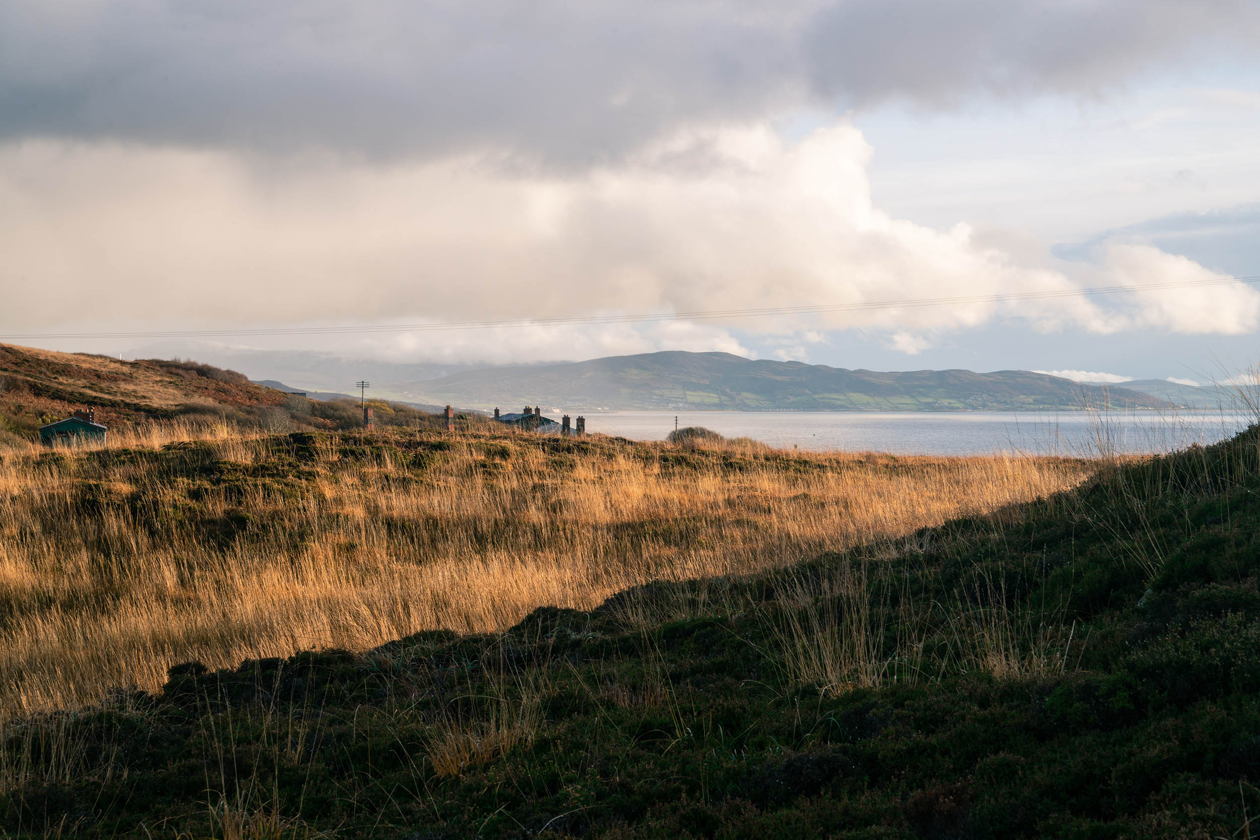 IRELAND_DONEGAL_DUNREEHEAD_0012