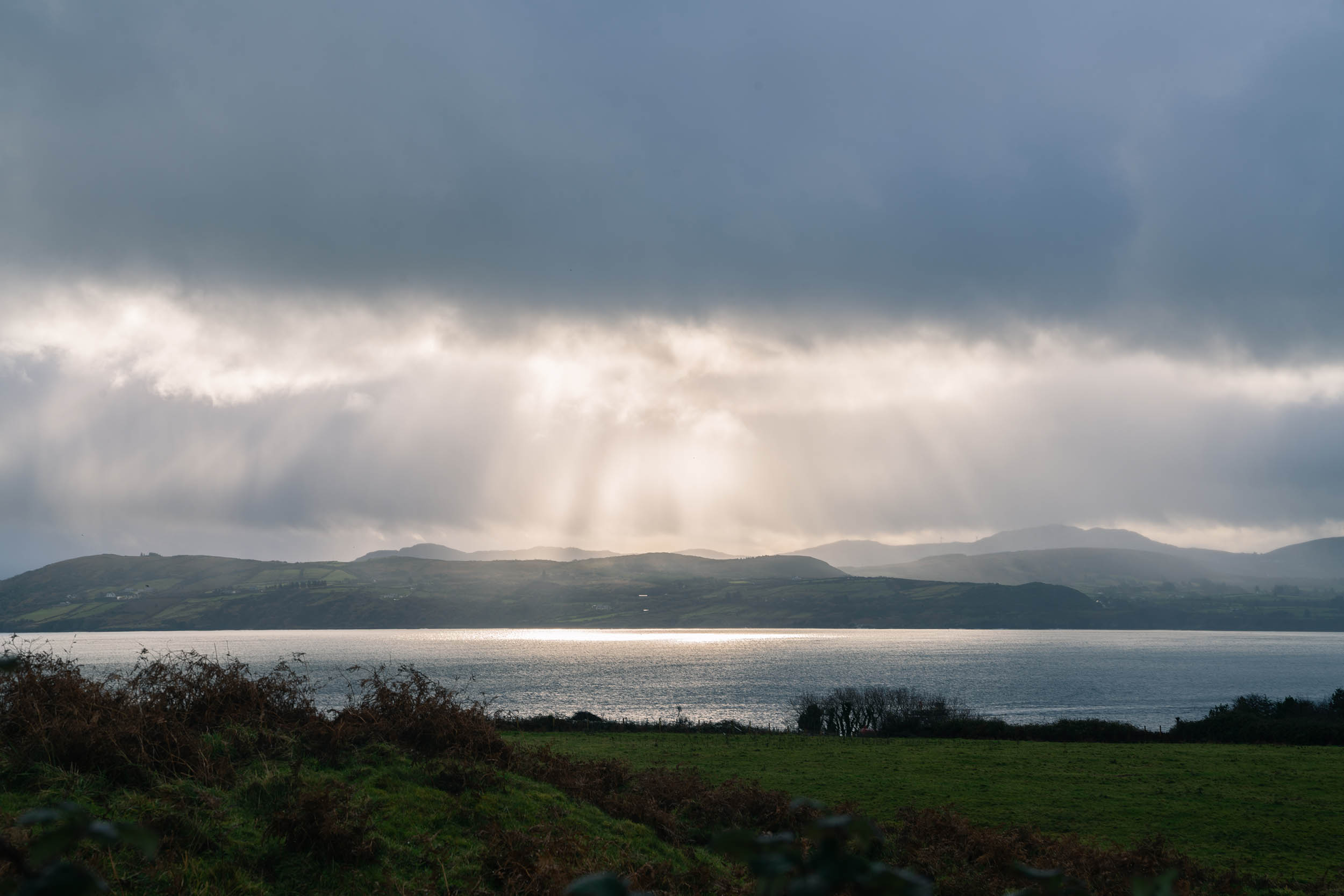 IRELAND_DONEGAL_DUNREEHEAD_0031