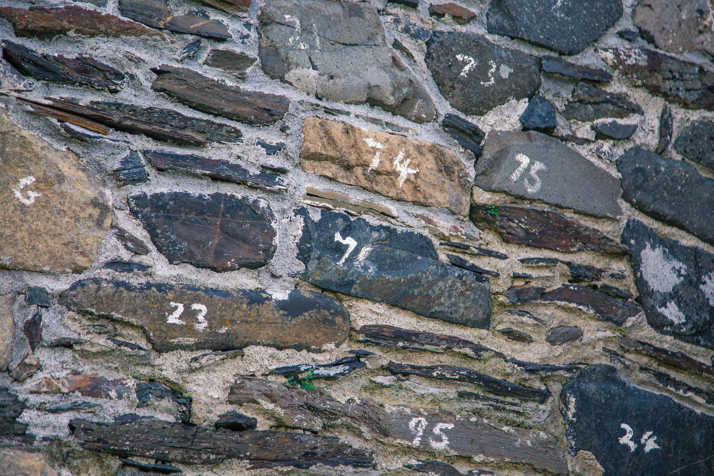 IRELAND_DONEGAL_PORTNOO_0011