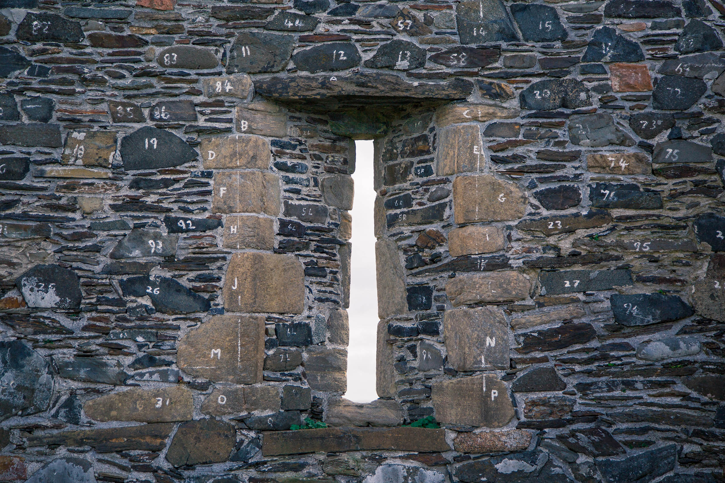 IRELAND_DONEGAL_PORTNOO_0012