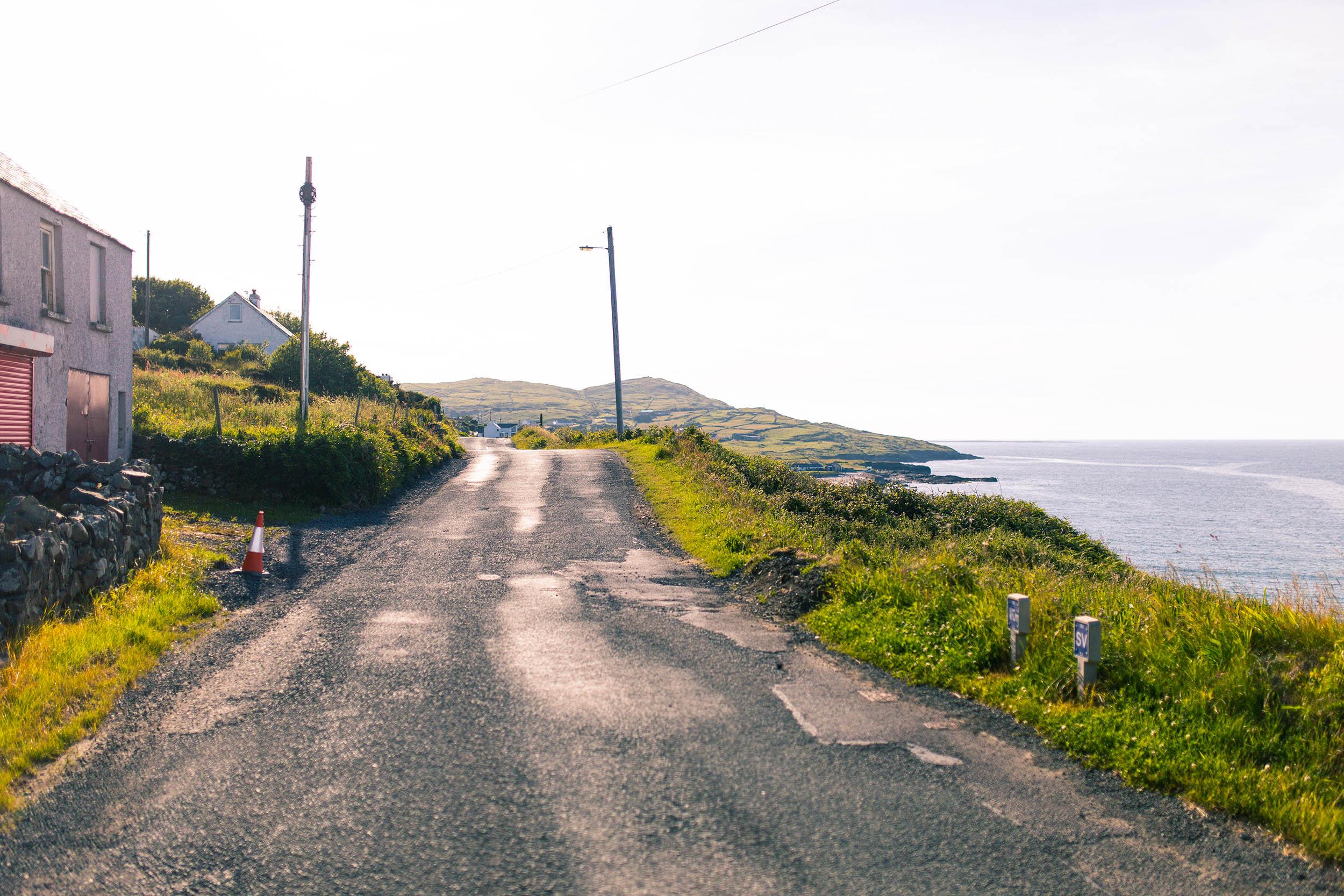 IRELAND_DONEGAL_PORTNOO_0049