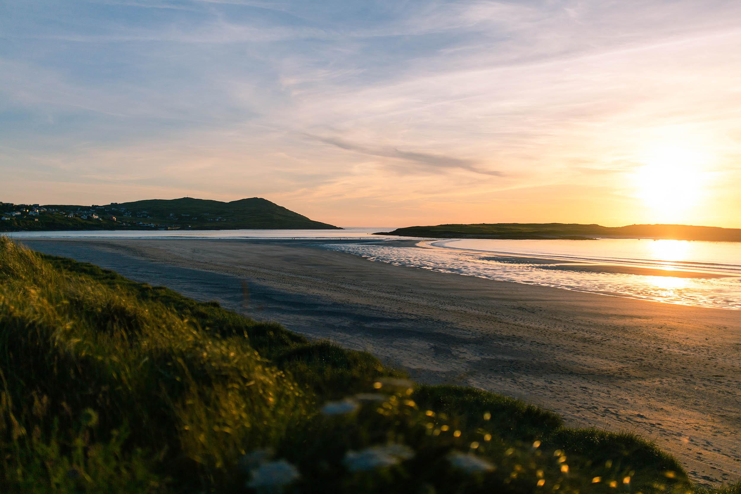 IRELAND_DONEGAL_PORTNOO_0052