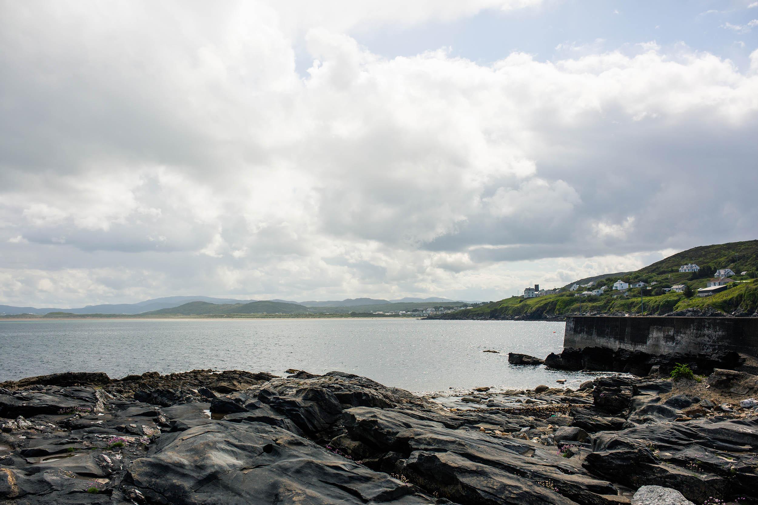 IRELAND_DONEGAL_PORTNOO_0085