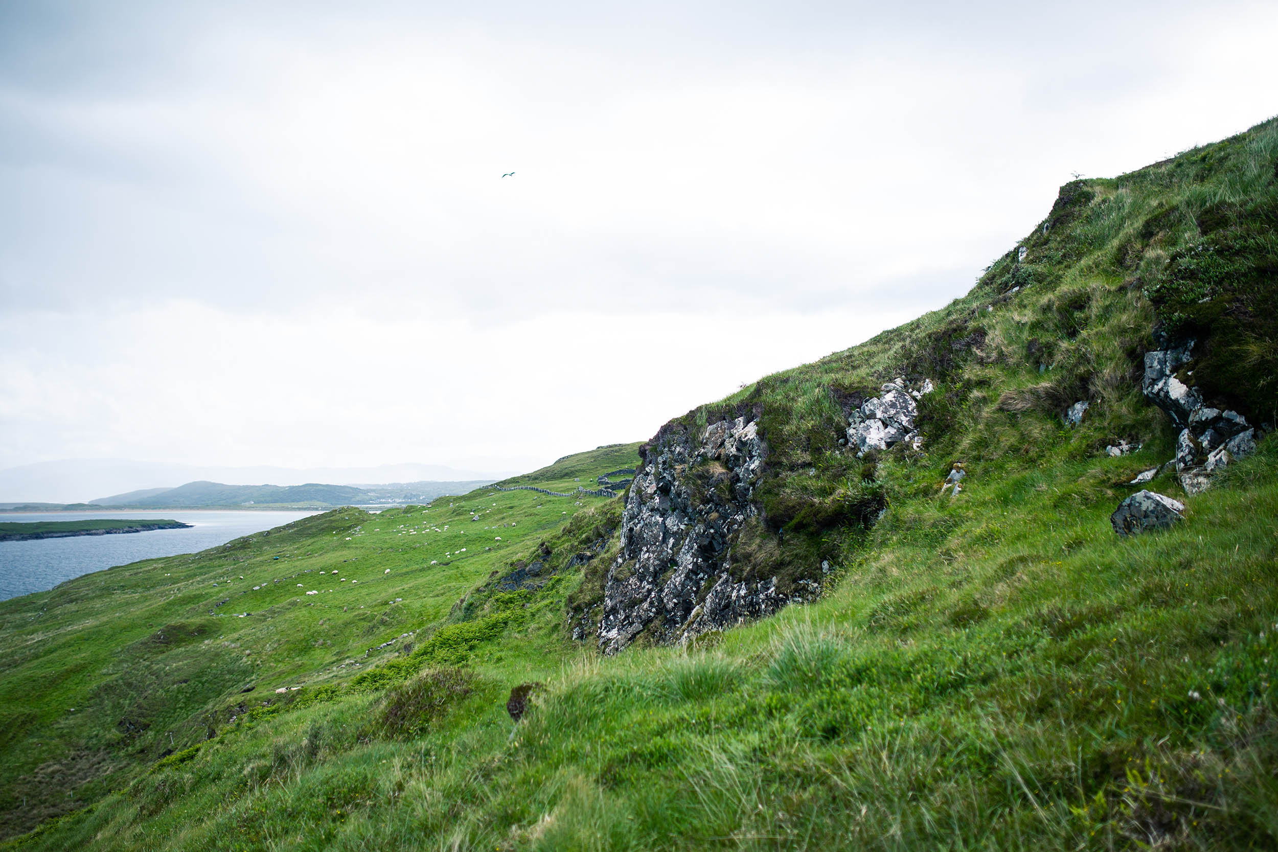 IRELAND_DONEGAL_PORTNOO_0088