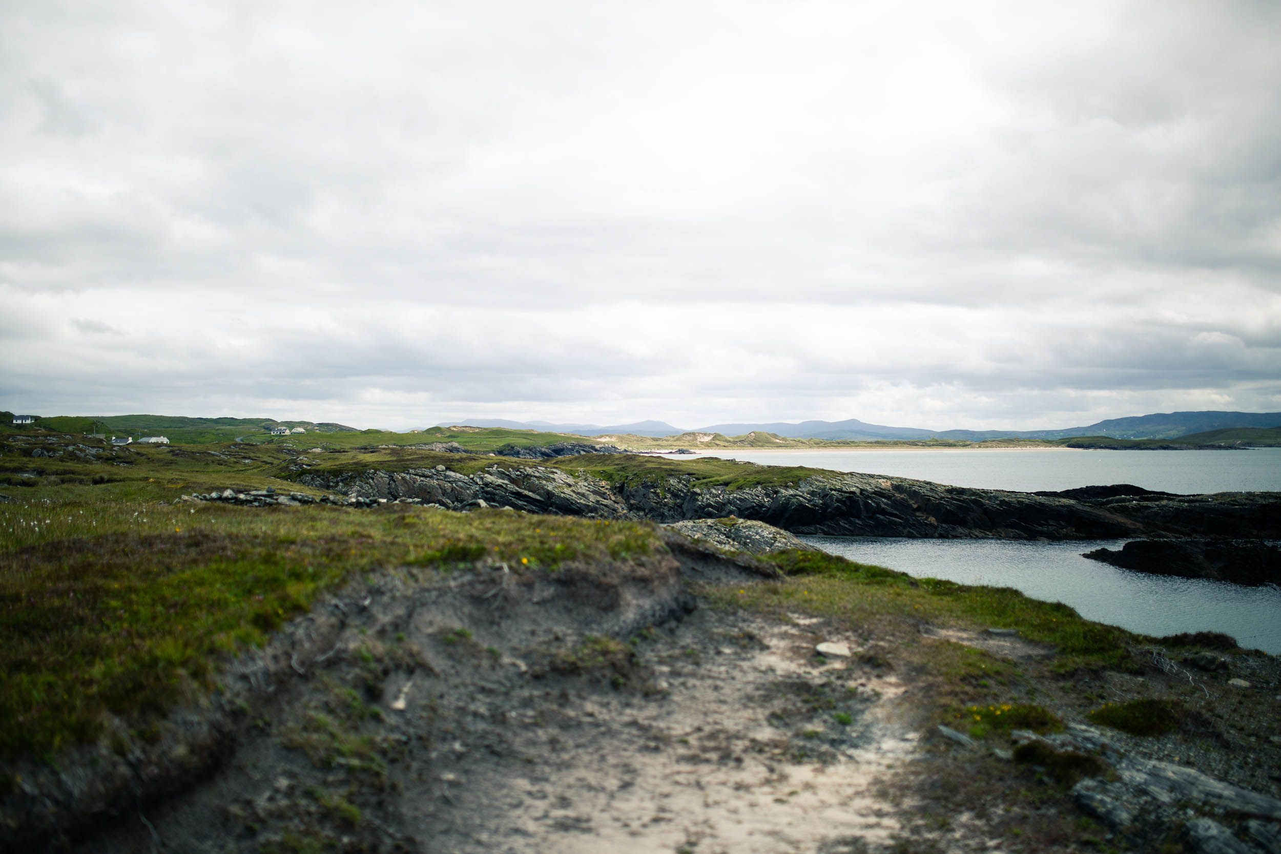 IRELAND_DONEGAL_ROSBEG_0009