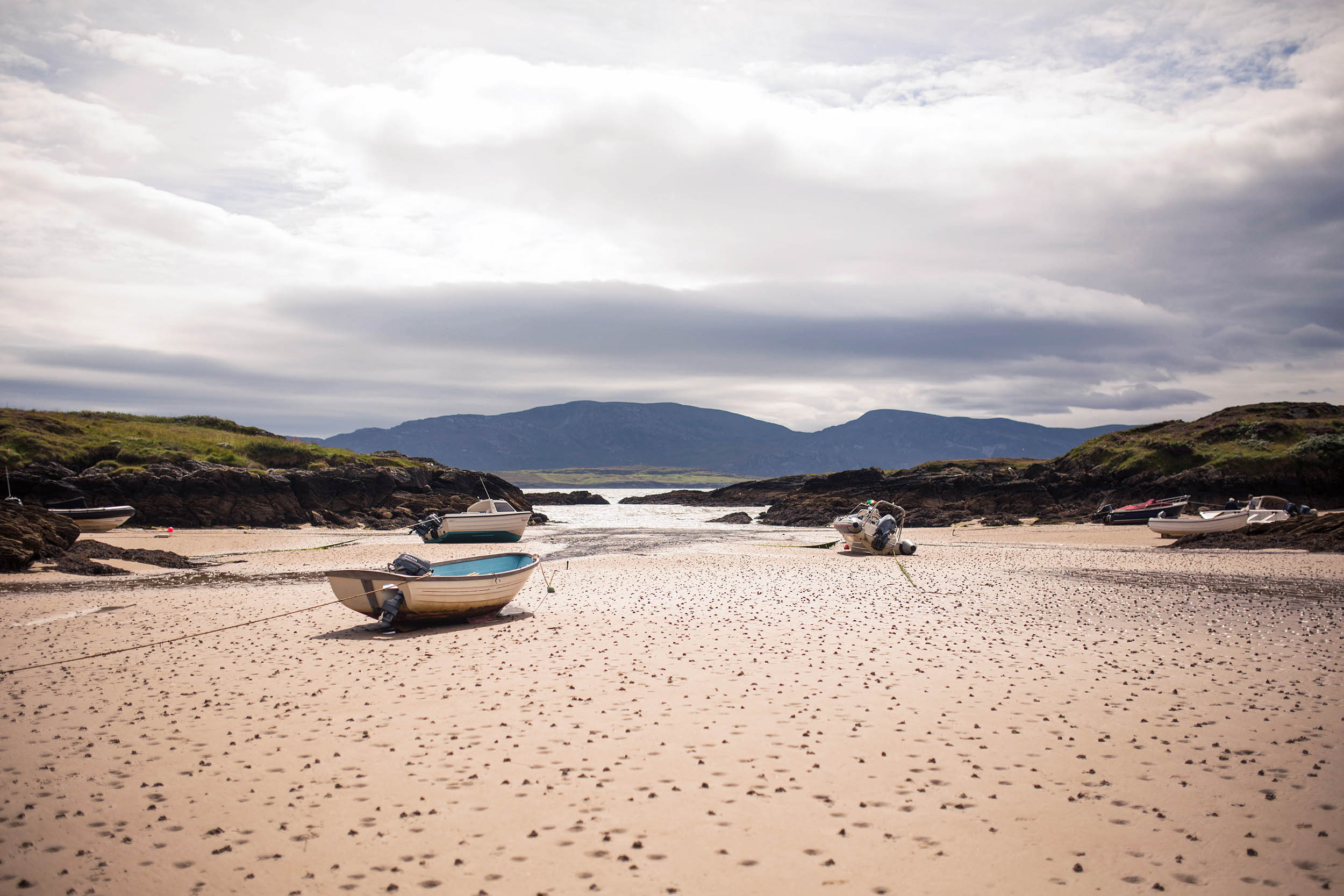 IRELAND_DONEGAL_ROSBEG_0024