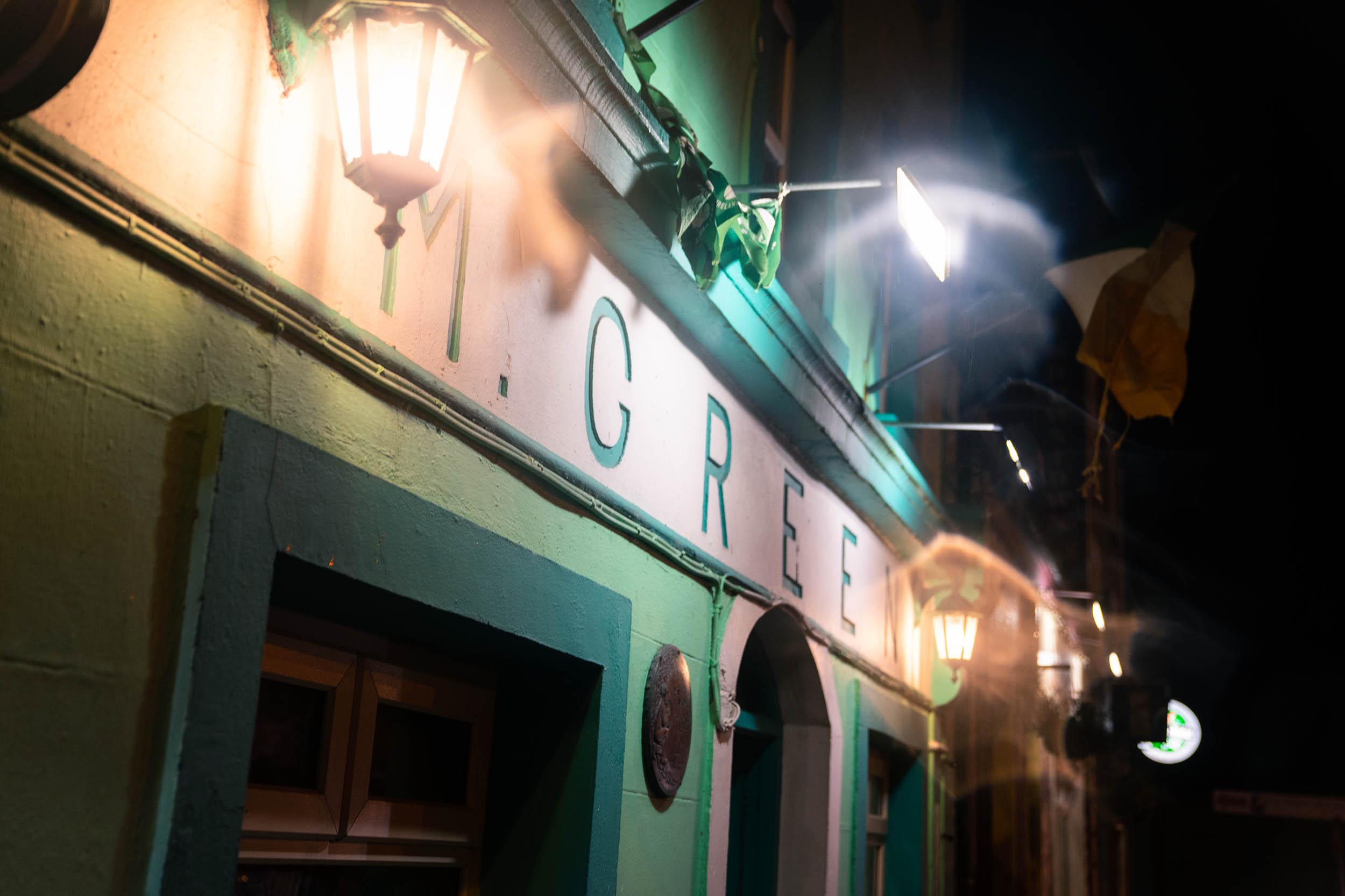 IRELAND_GALWAY_KINVARRA_0014