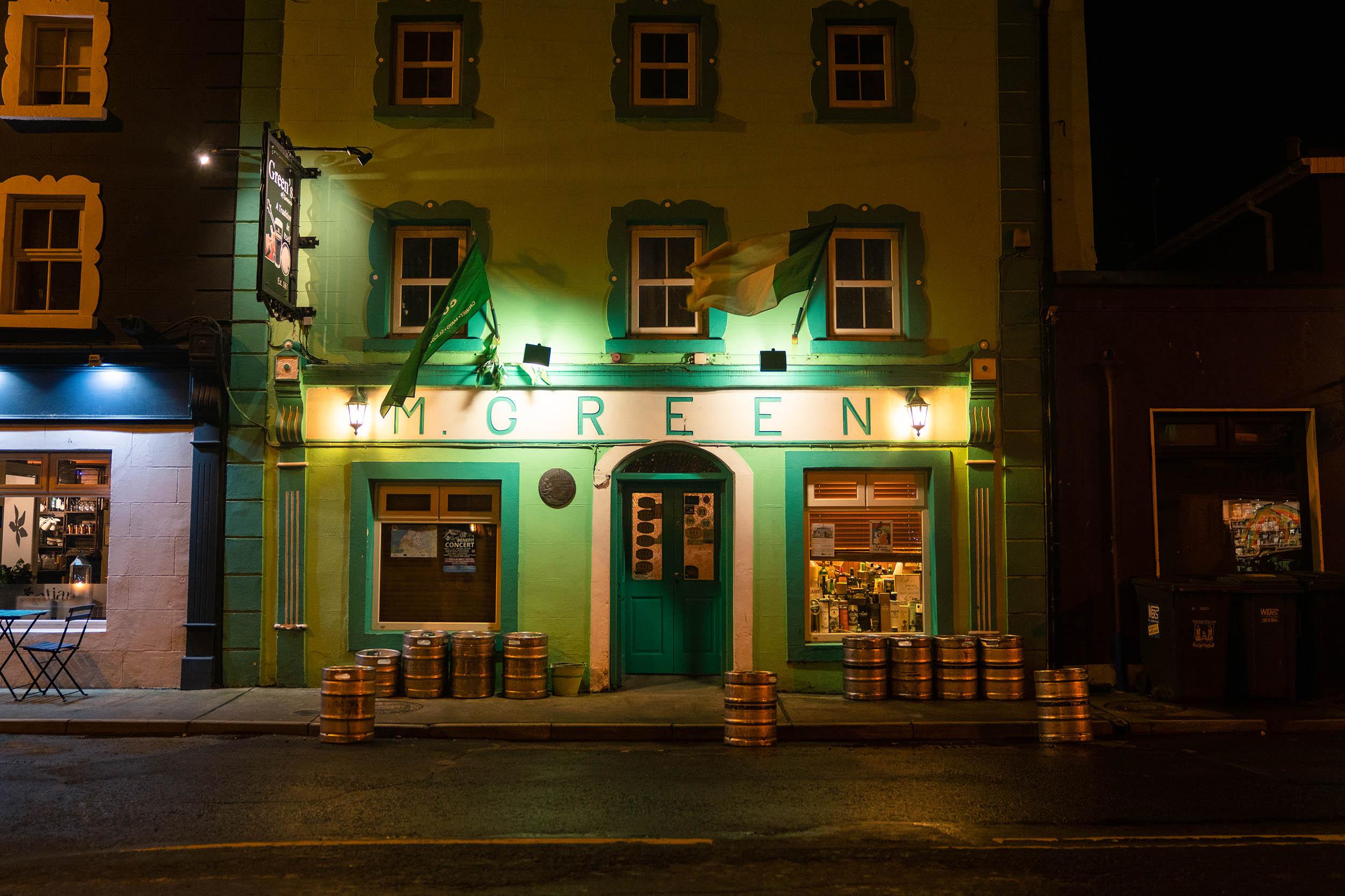 IRELAND_GALWAY_KINVARRA_0015