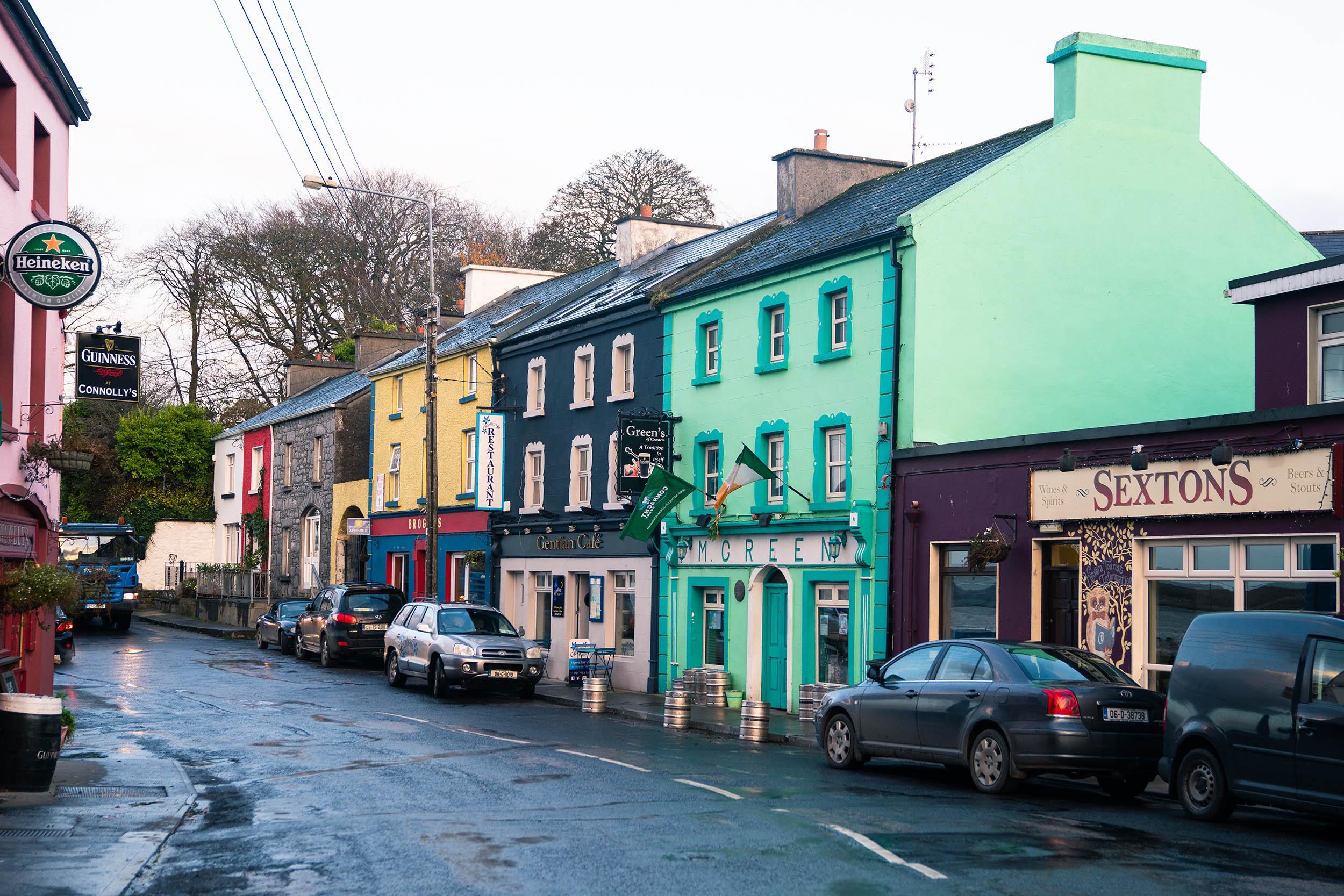 IRELAND_GALWAY_KINVARRA_0017