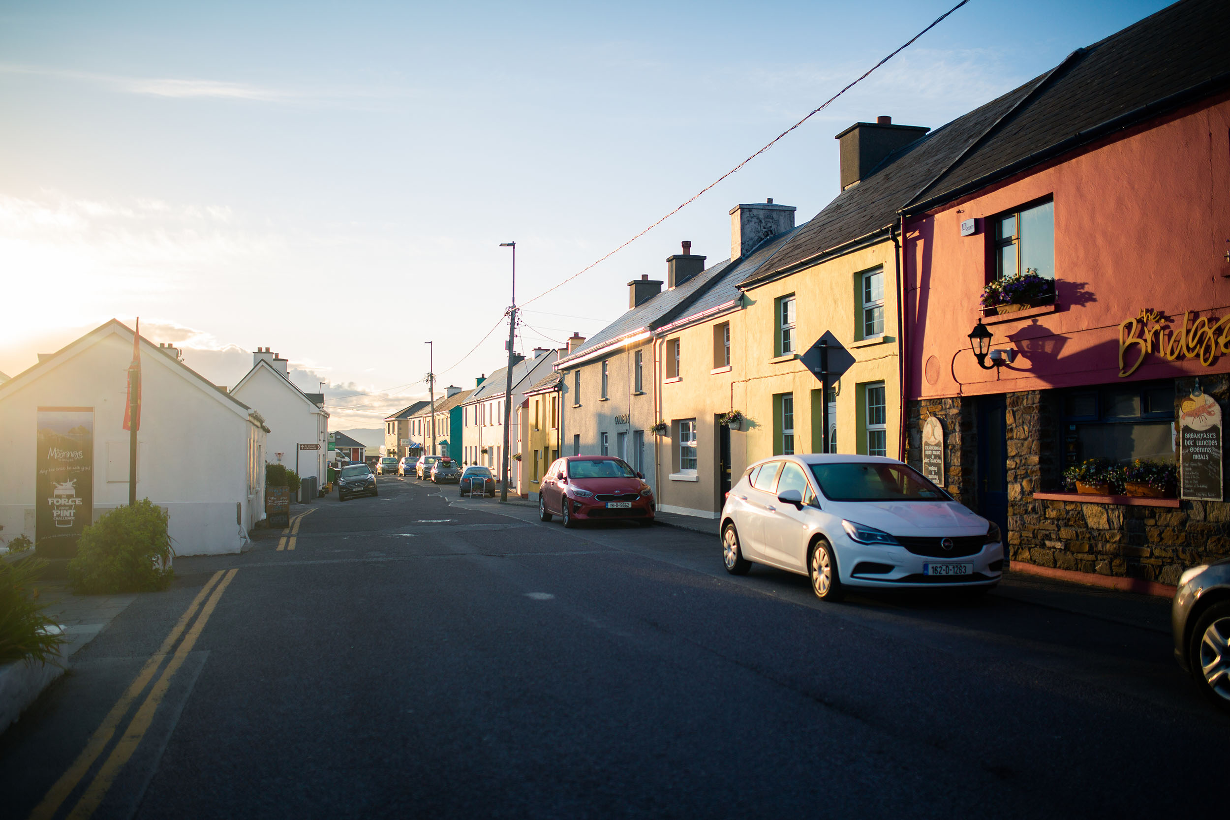 IRELAND_KERRY_PORTMAGEE_0002