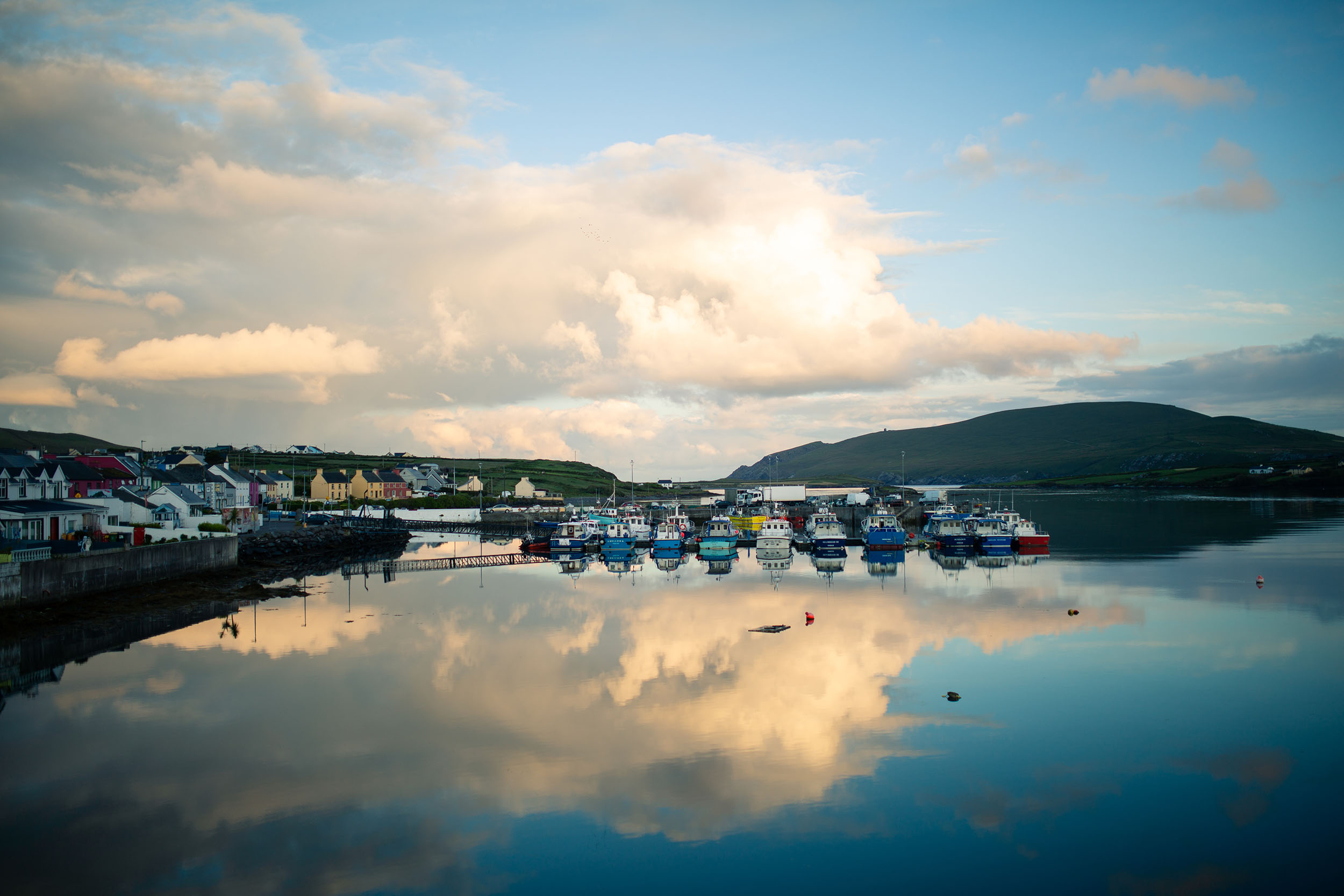 IRELAND_KERRY_PORTMAGEE_0004