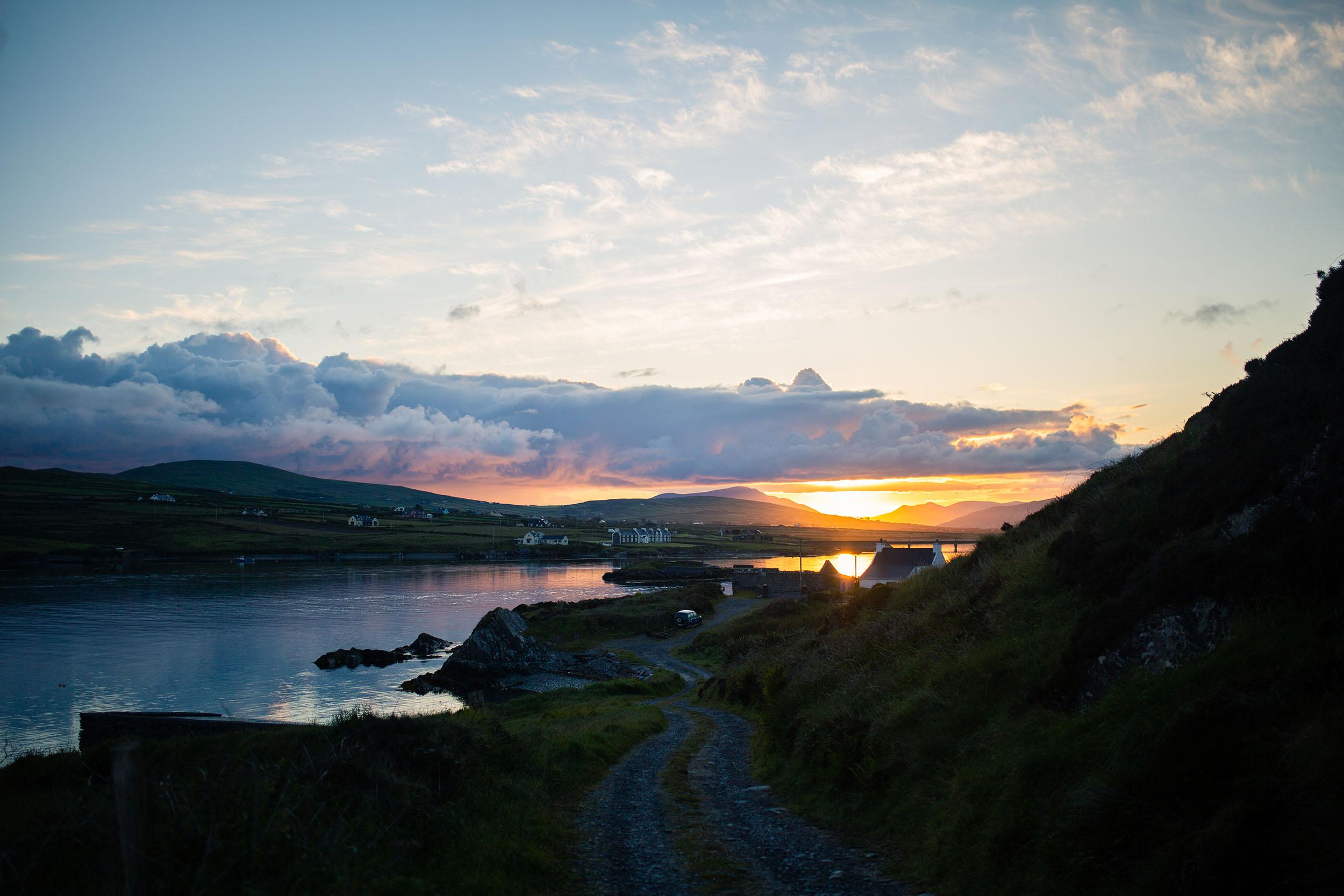 IRELAND_KERRY_PORTMAGEE_0007