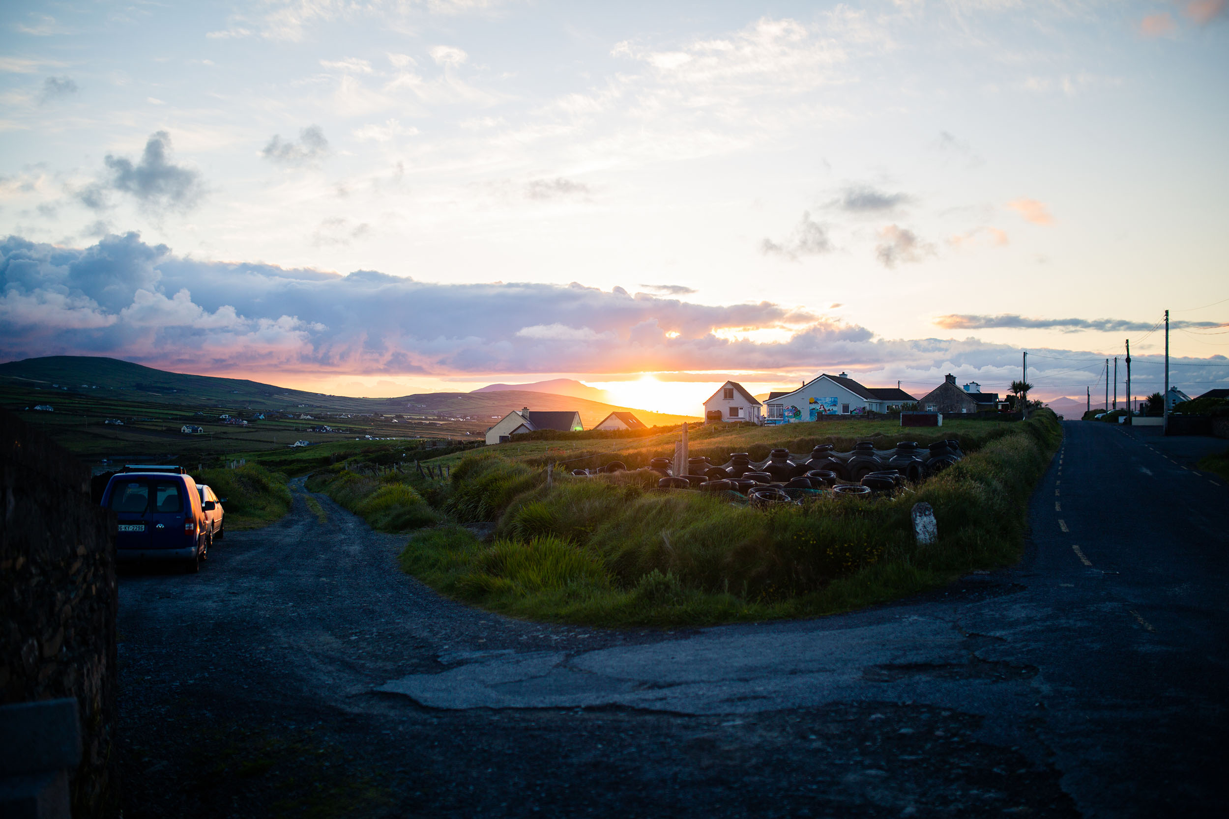 IRELAND_KERRY_PORTMAGEE_0008