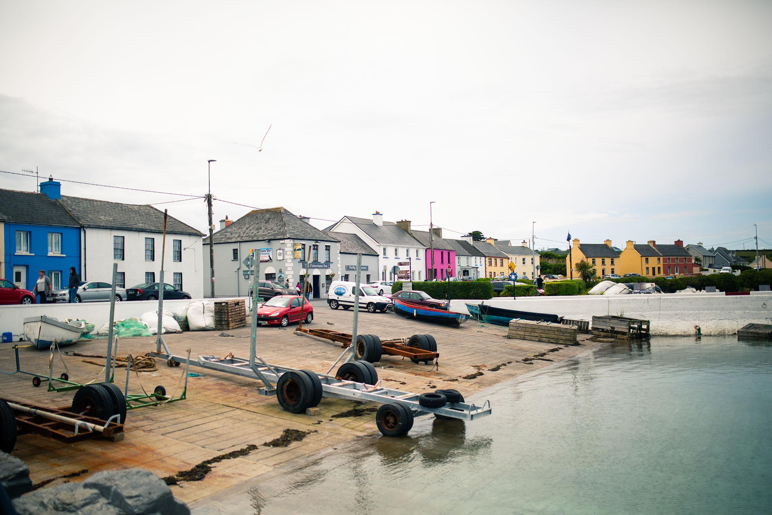IRELAND_KERRY_PORTMAGEE_0021