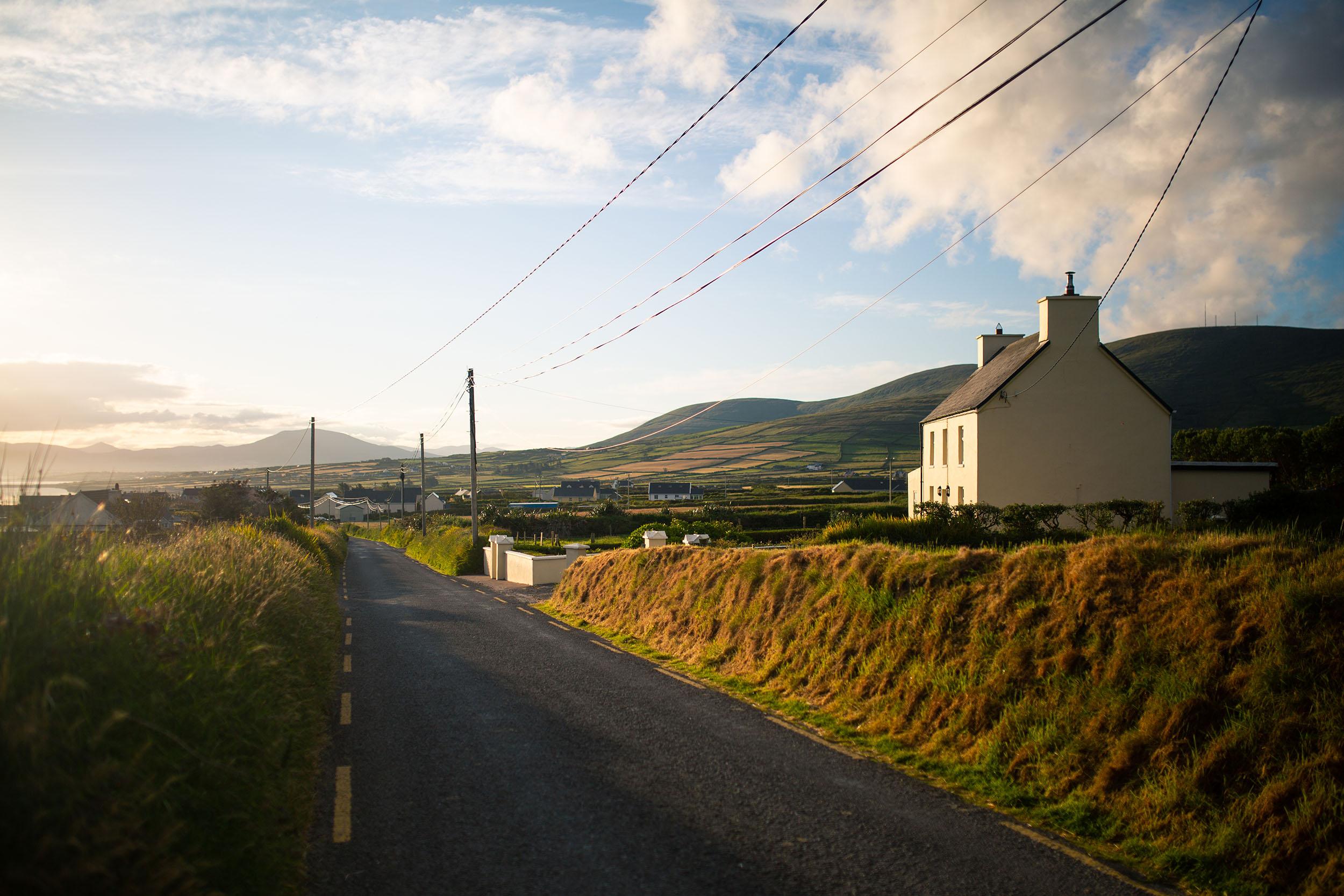 IRELAND_KERRY_PORTMAGEE_0022