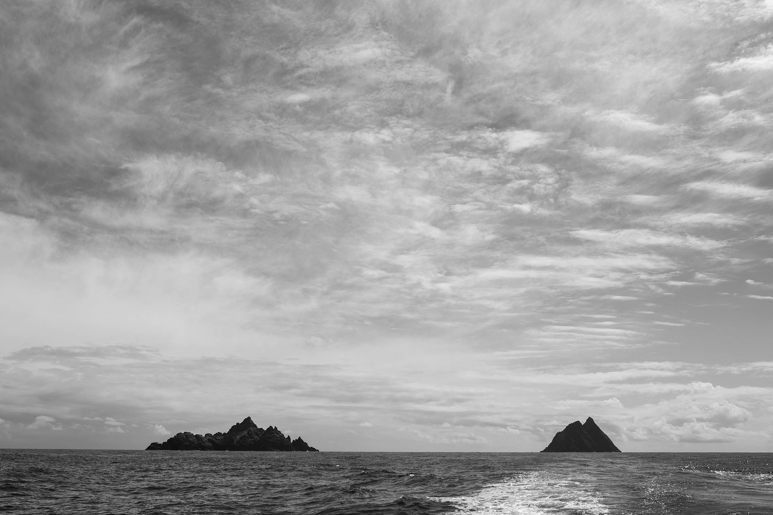 IRELAND_KERRY_SKELLIGS_0001