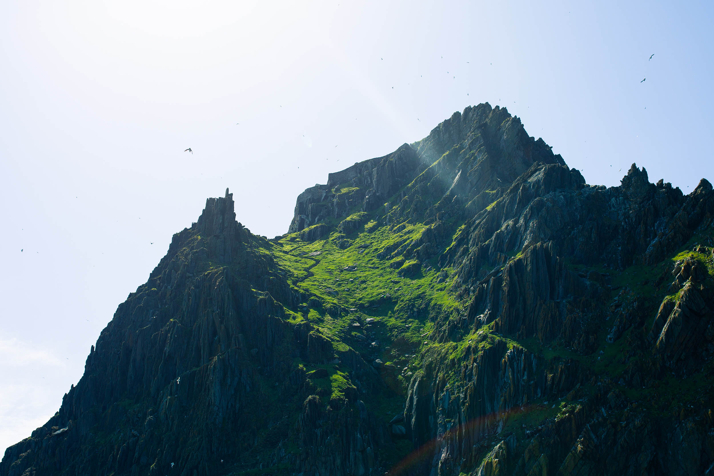 IRELAND_KERRY_SKELLIGS_0007