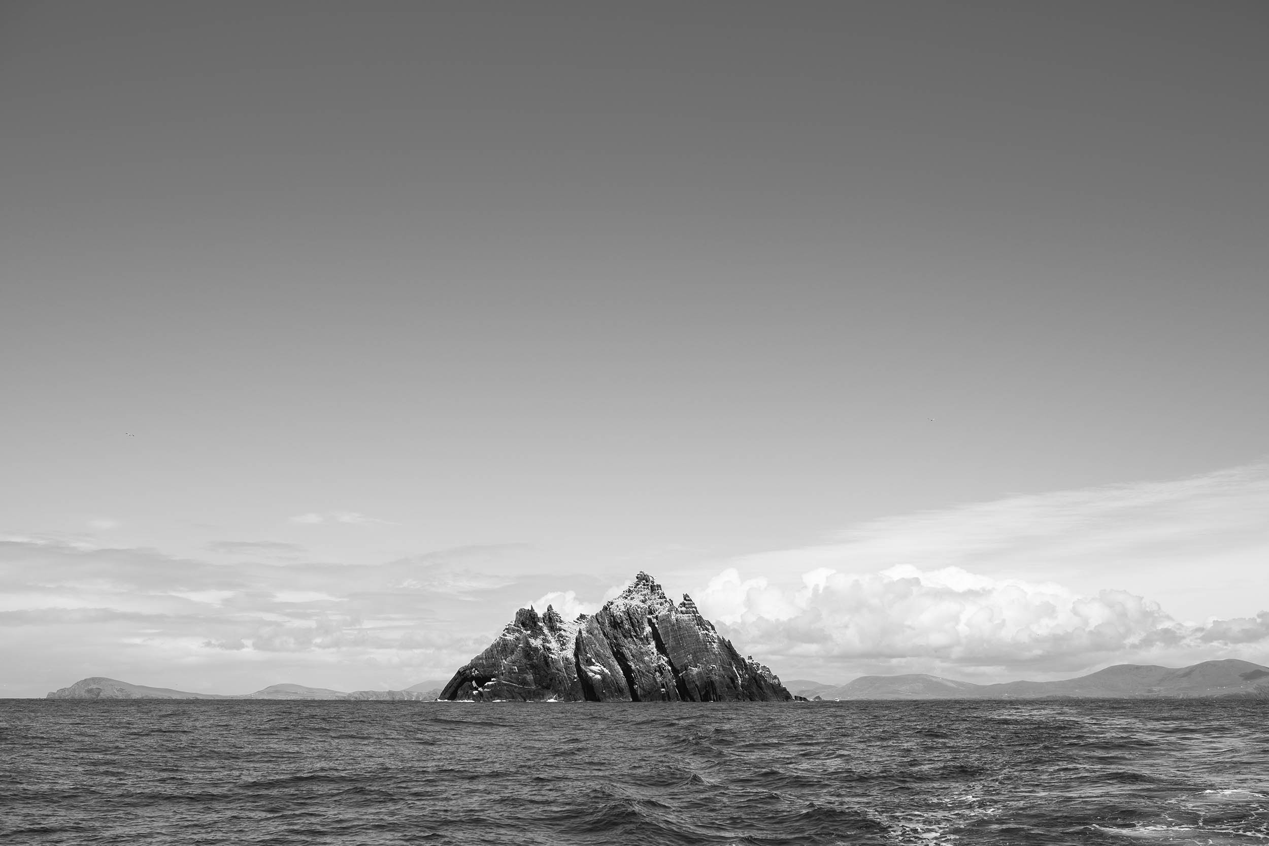 IRELAND_KERRY_SKELLIGS_0010