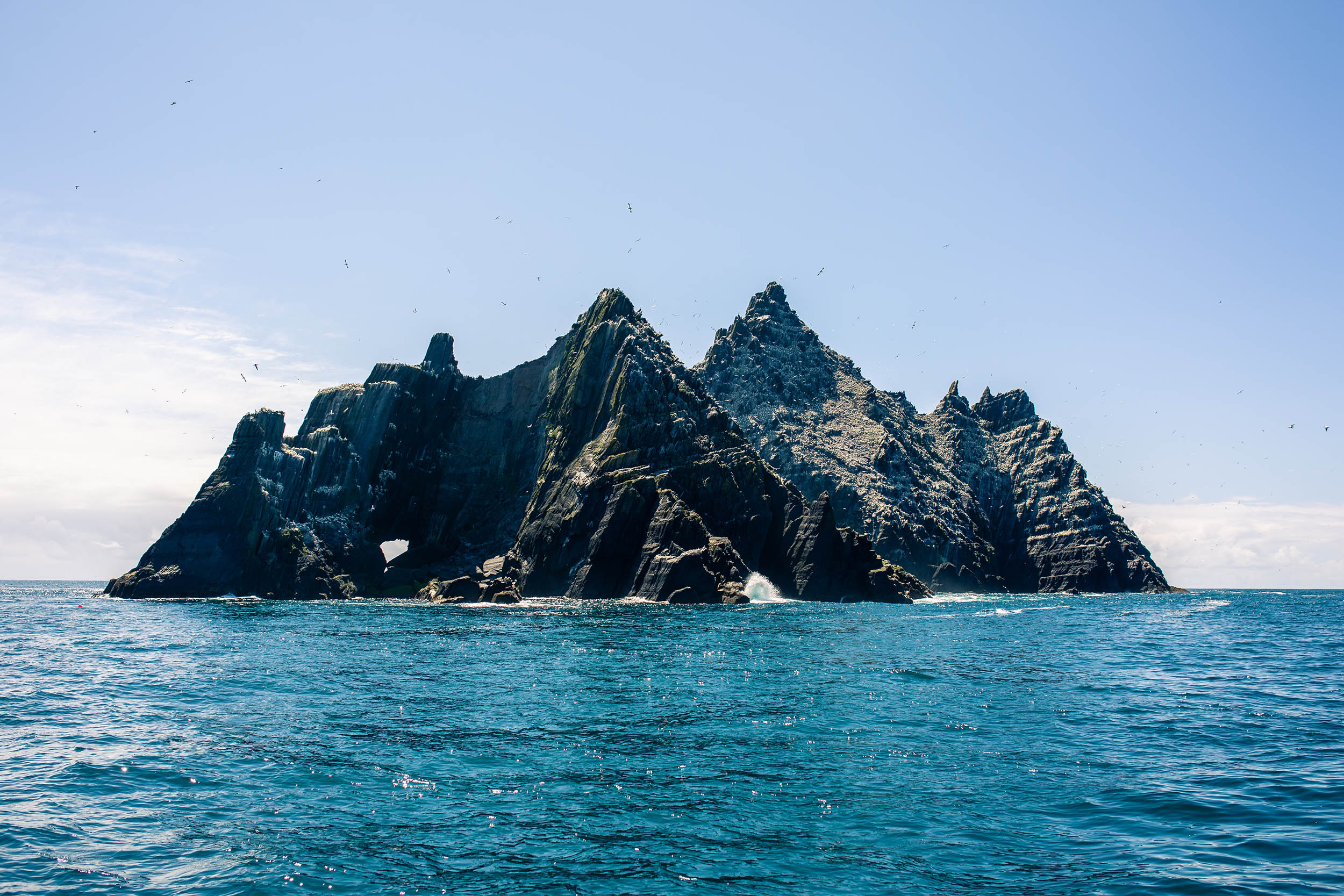 IRELAND_KERRY_SKELLIGS_0011