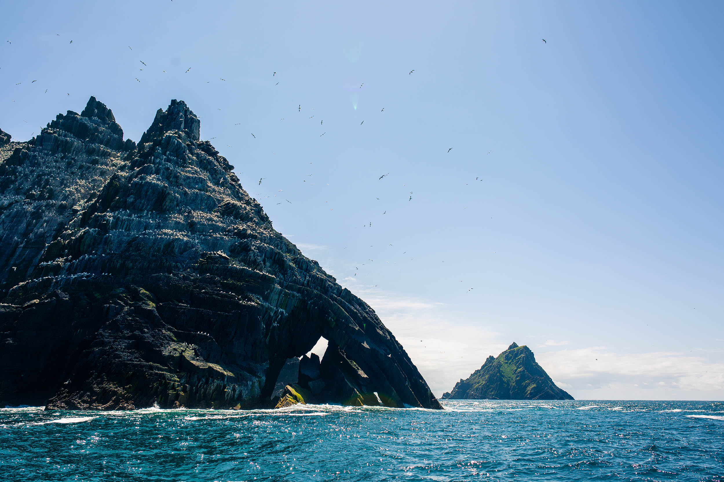 IRELAND_KERRY_SKELLIGS_0012
