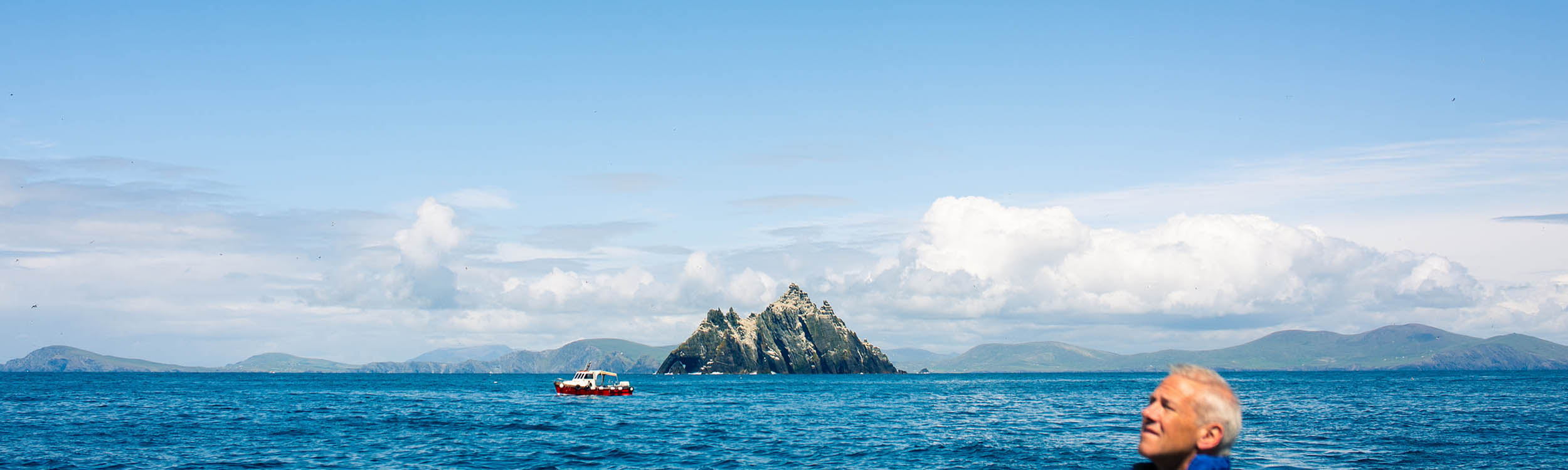 IRELAND_KERRY_SKELLIGS_0026