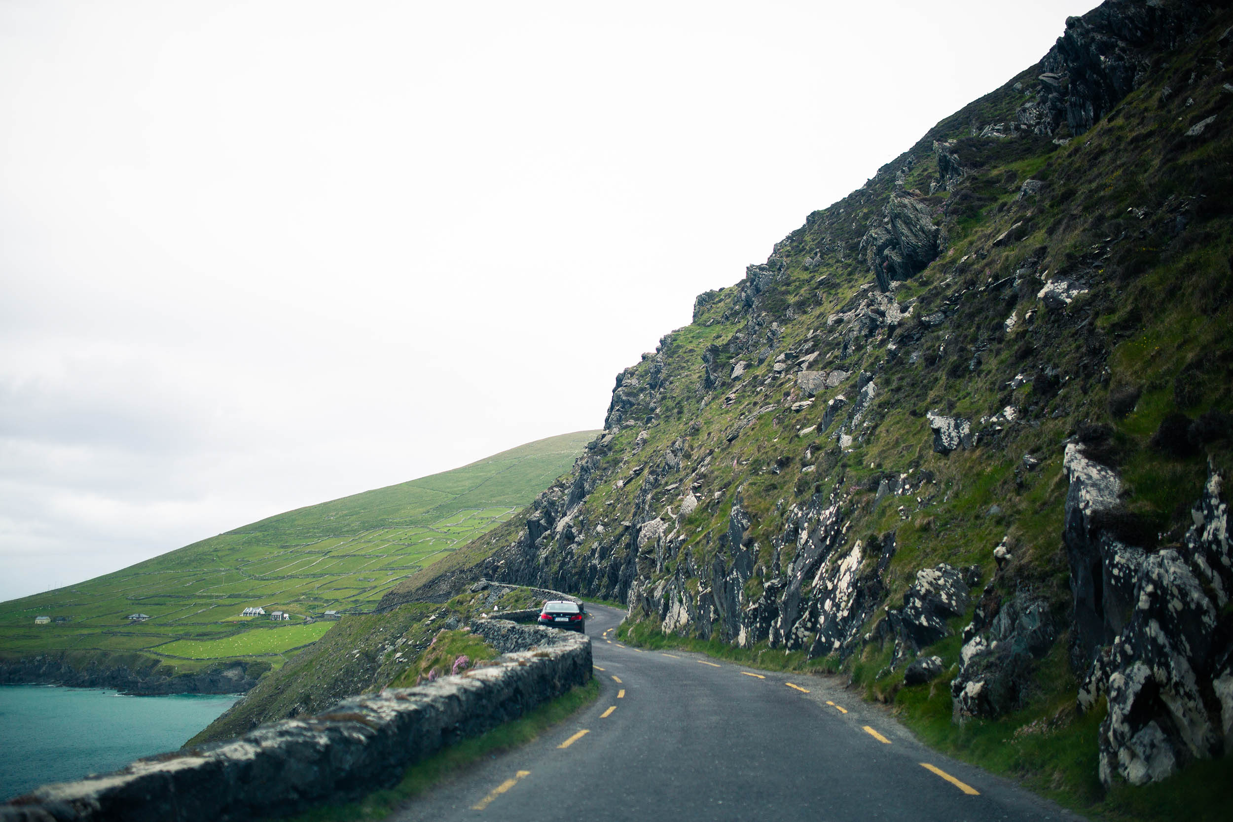 IRELAND_KERRY_SLEAHEAD_0021