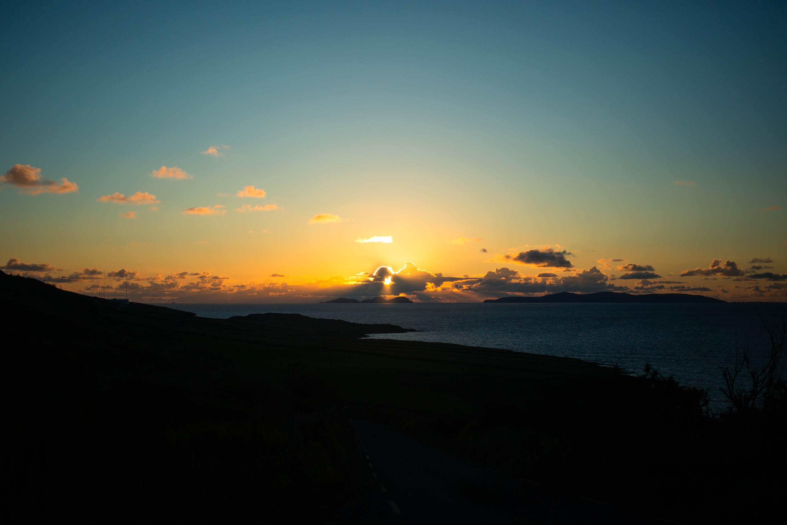 IRELAND_KERRY_VALENTIAISLAND_0017