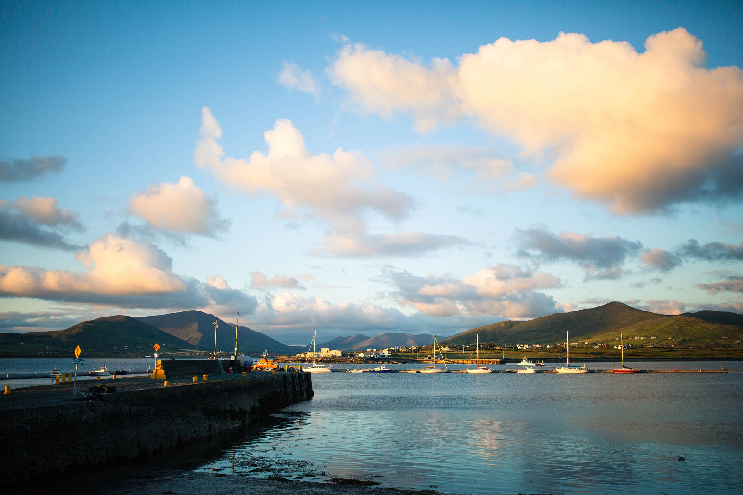 IRELAND_KERRY_VALENTIAISLAND_0018