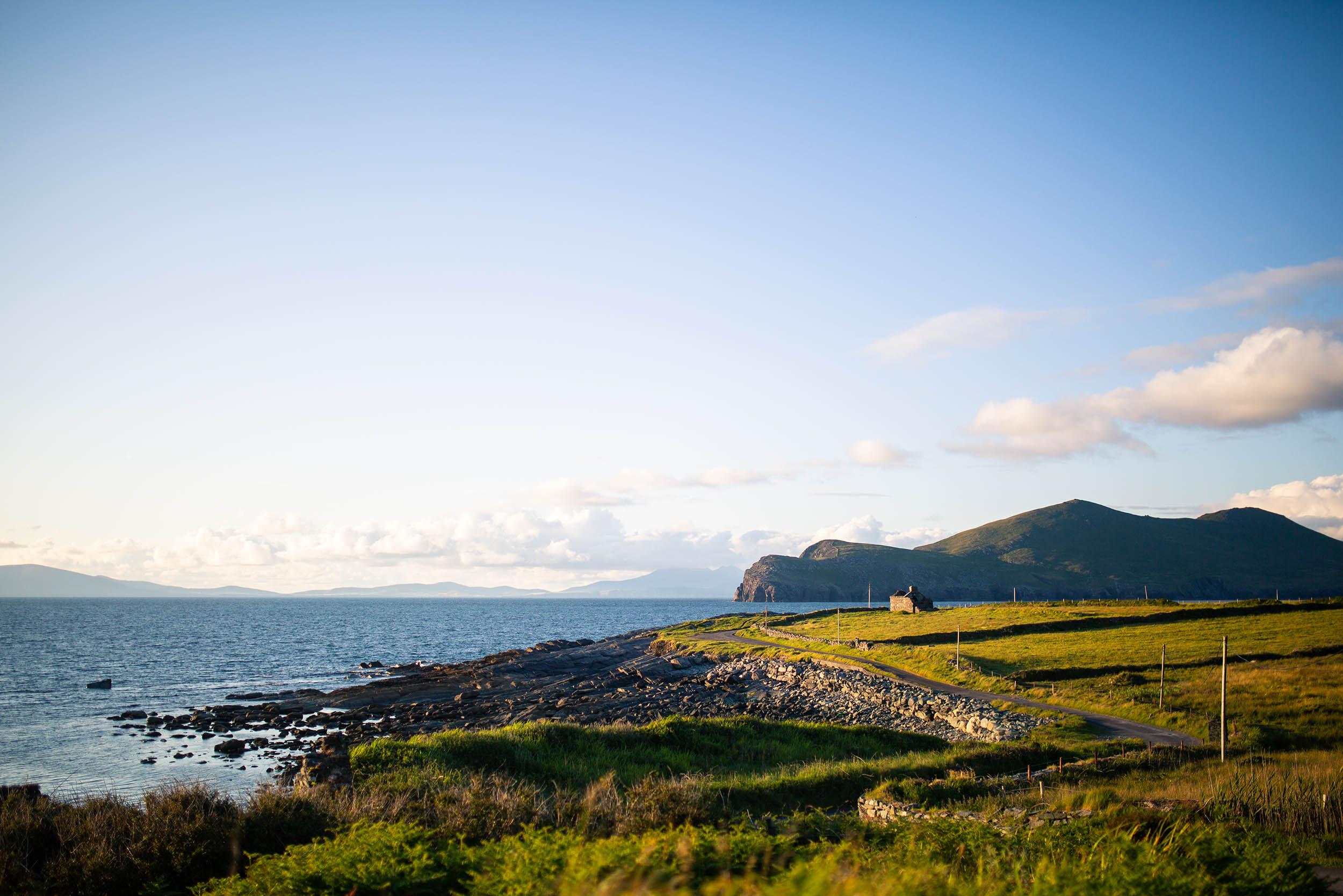 IRELAND_KERRY_VALENTIAISLAND_0023