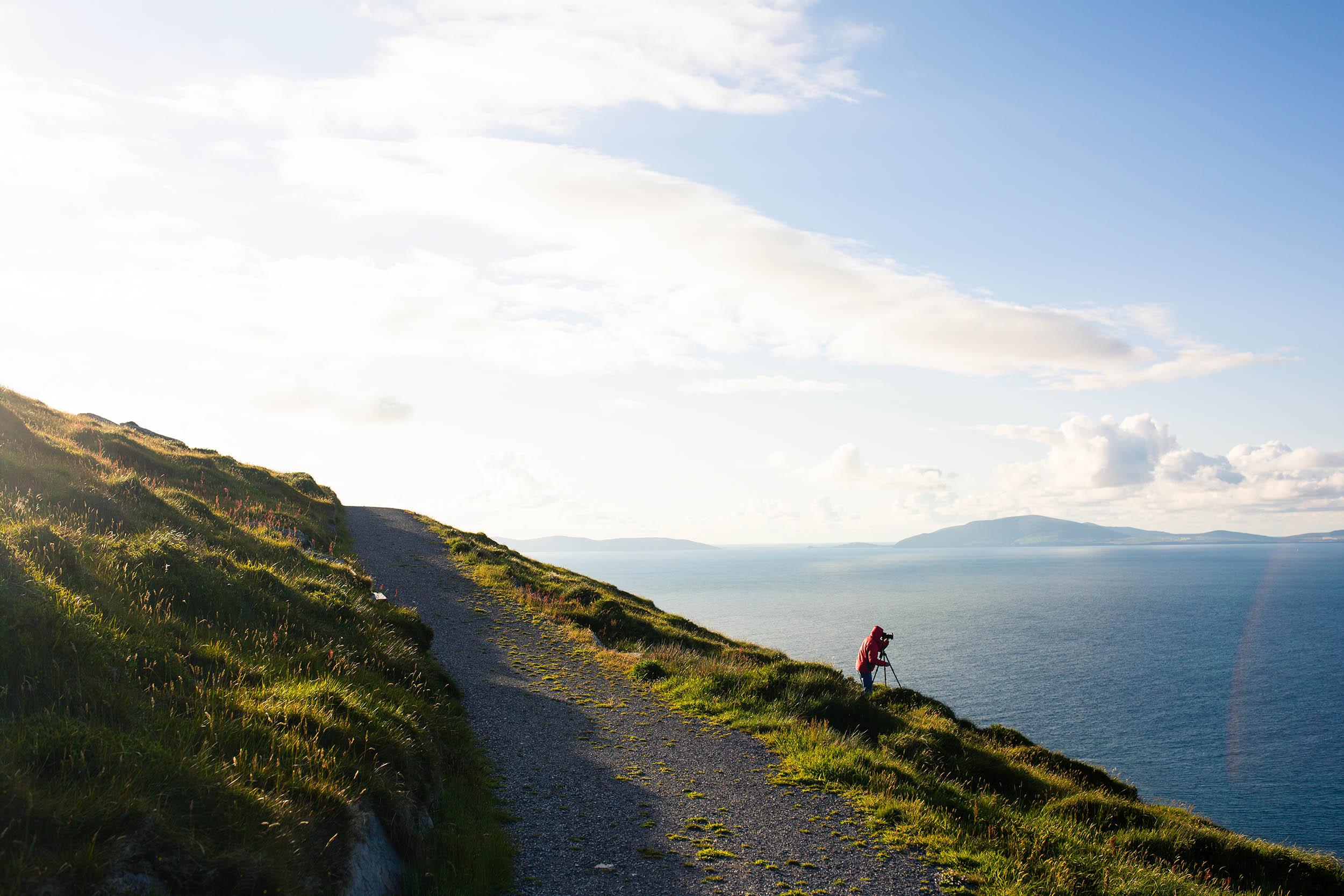 IRELAND_KERRY_VALENTIAISLAND_0029