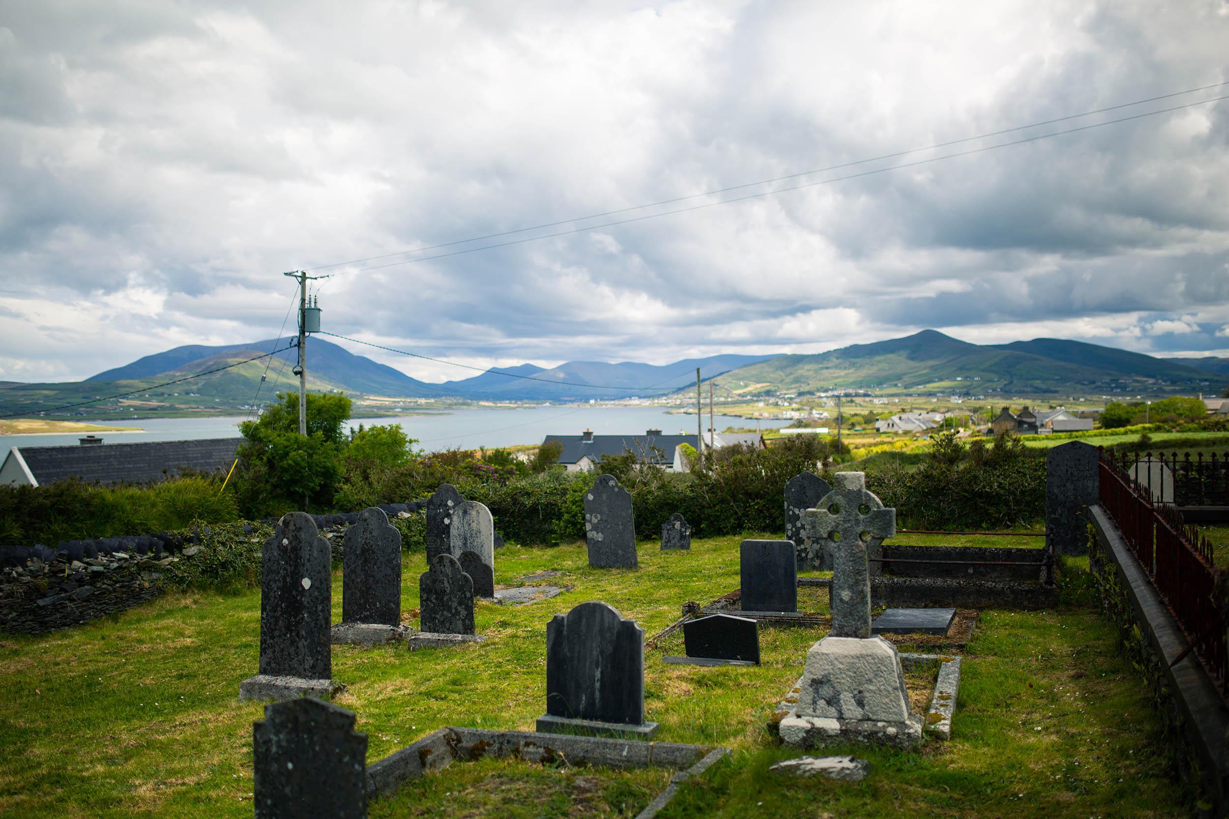 IRELAND_KERRY_VALENTIAISLAND_0036