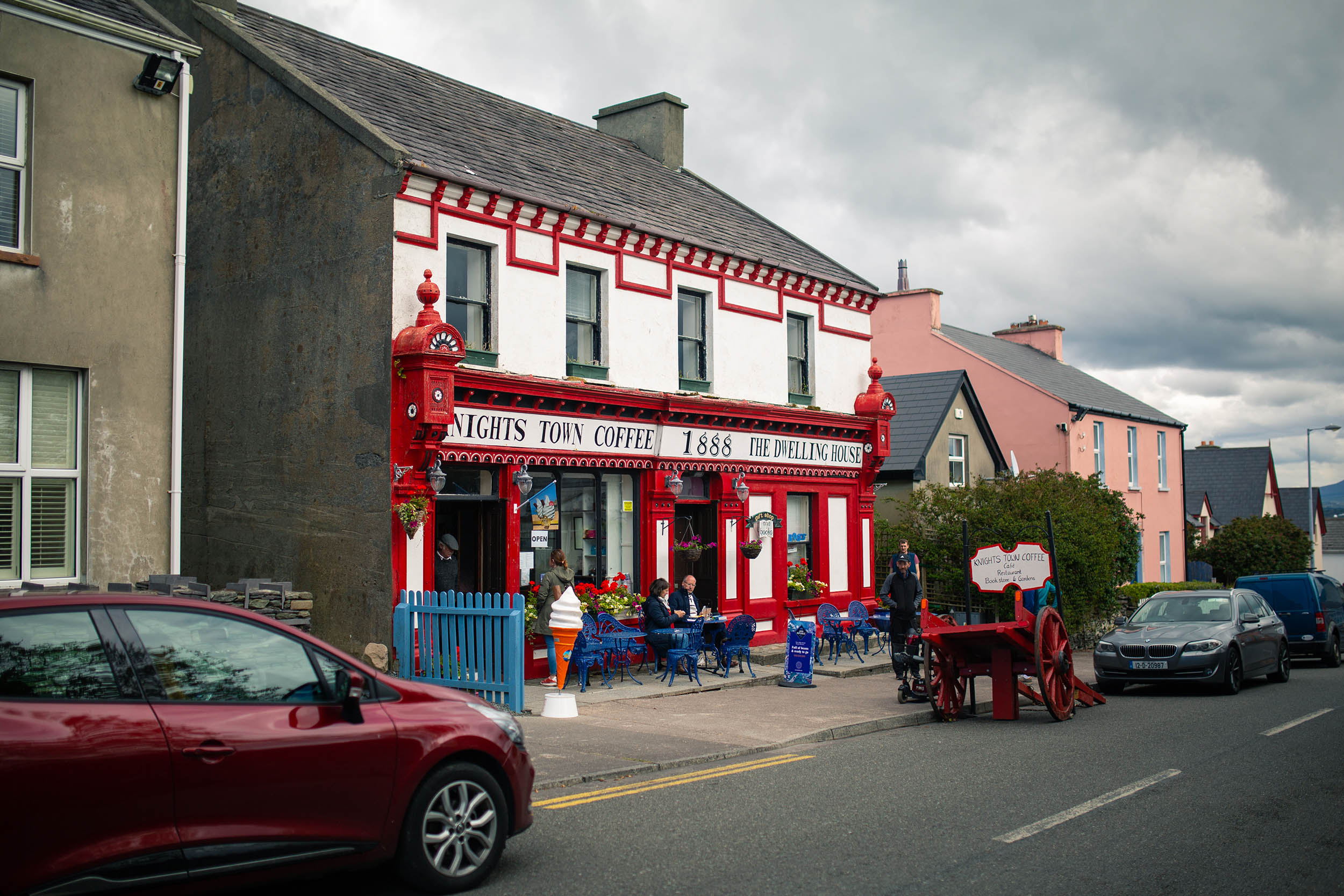 IRELAND_KERRY_VALENTIAISLAND_0037