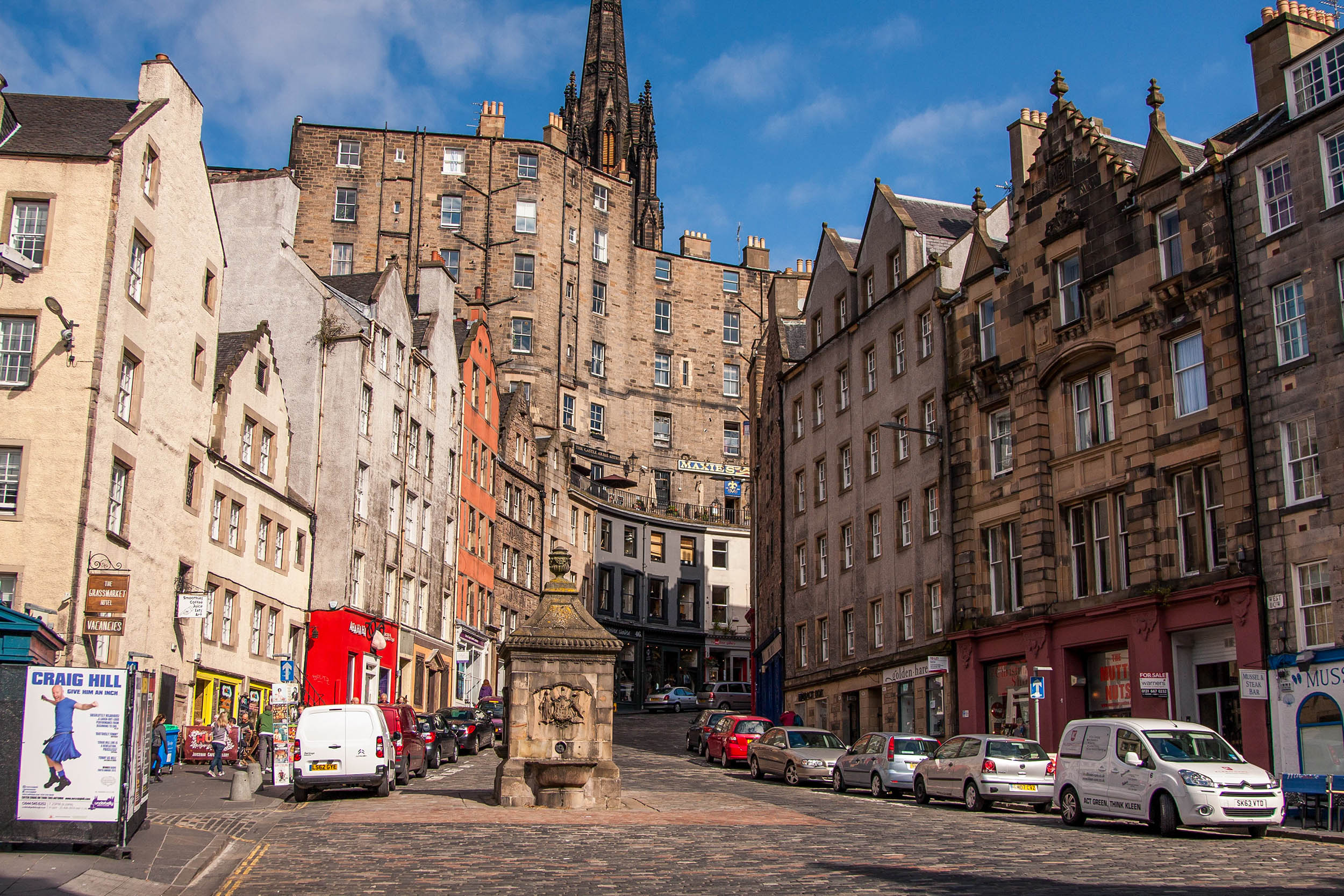 SCOTLAND_EDINBURGH_0007