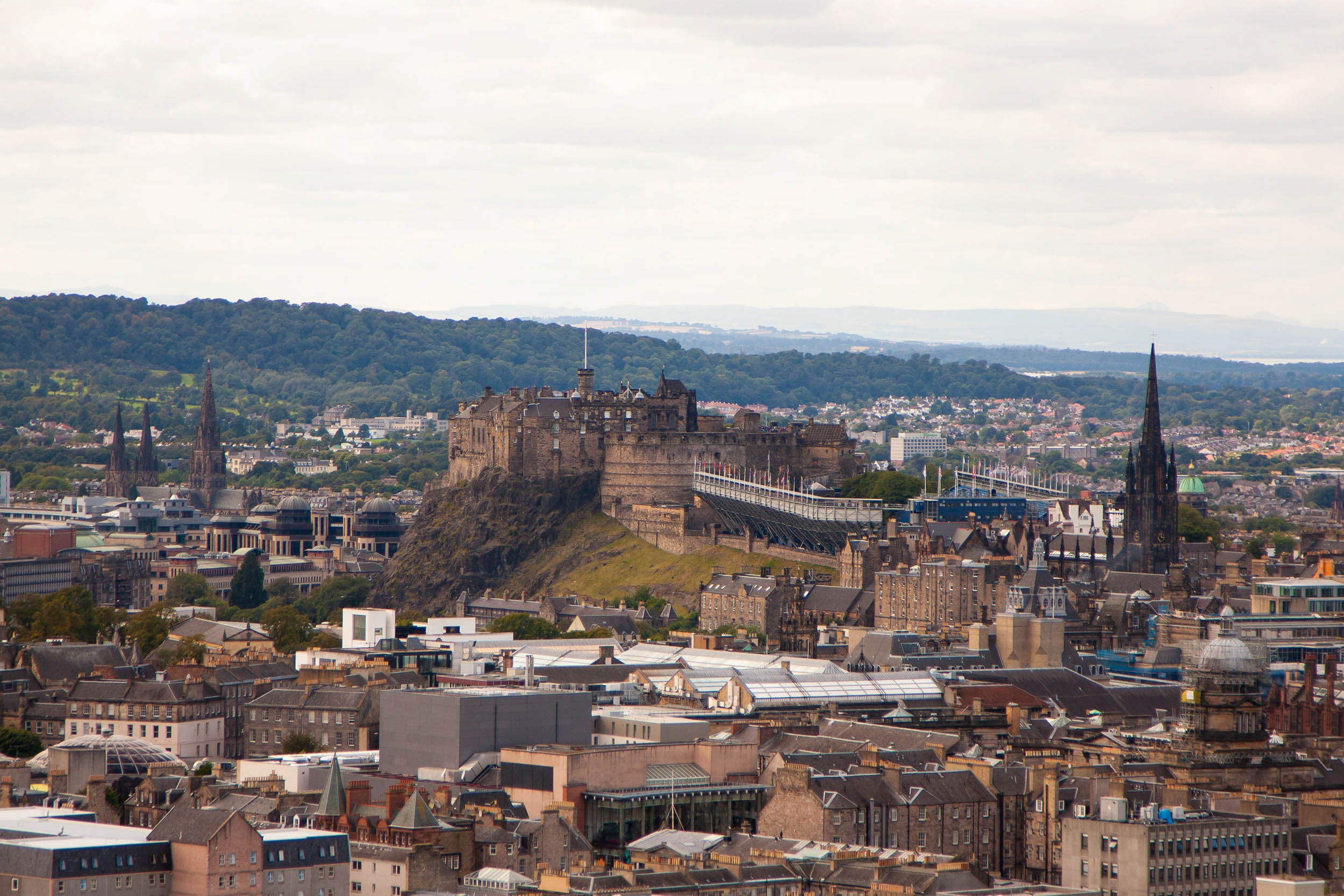 SCOTLAND_EDINBURGH_0023