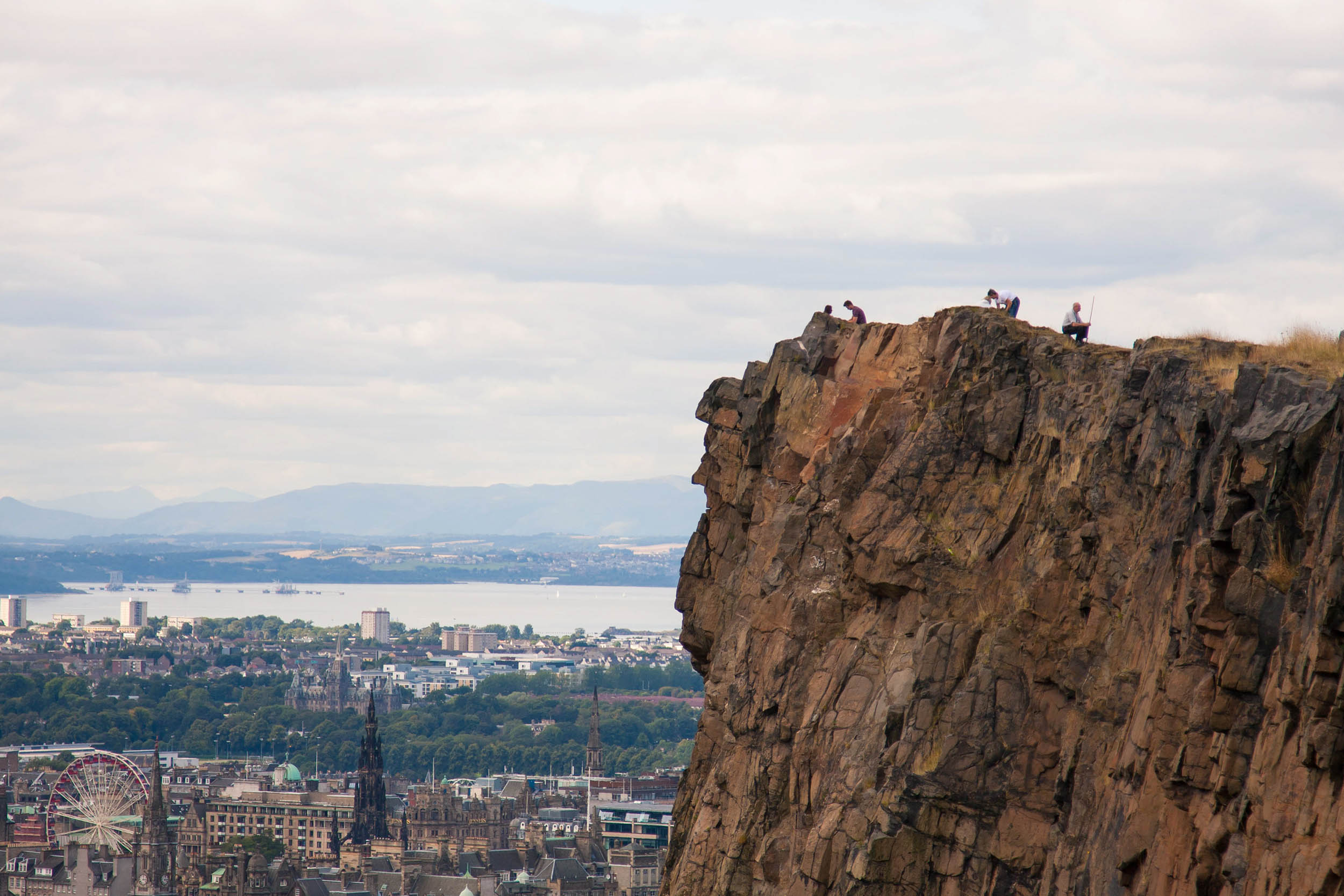 SCOTLAND_EDINBURGH_0025