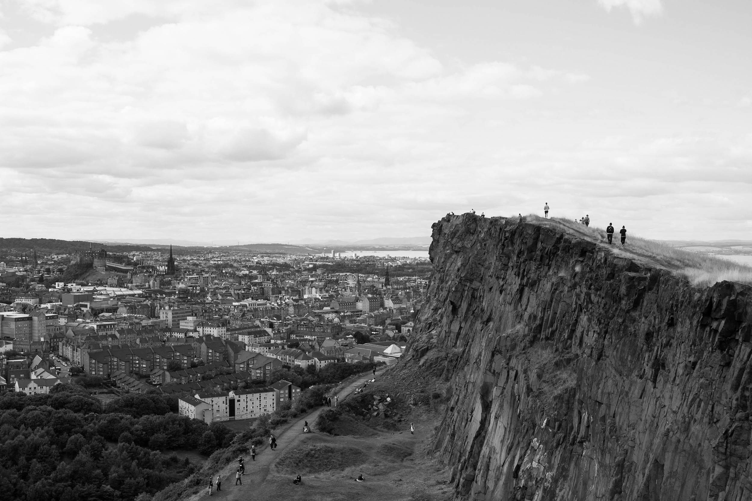 SCOTLAND_EDINBURGH_0048