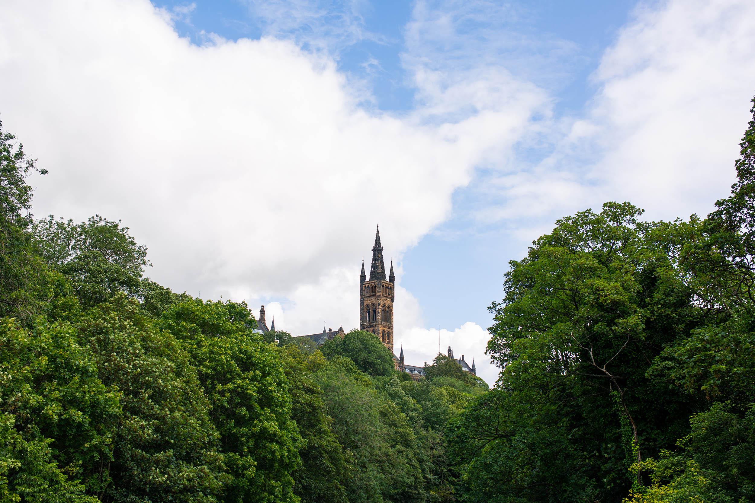 SCOTLAND_GLASGOW_GLASGOWUNIVERSITY_0017