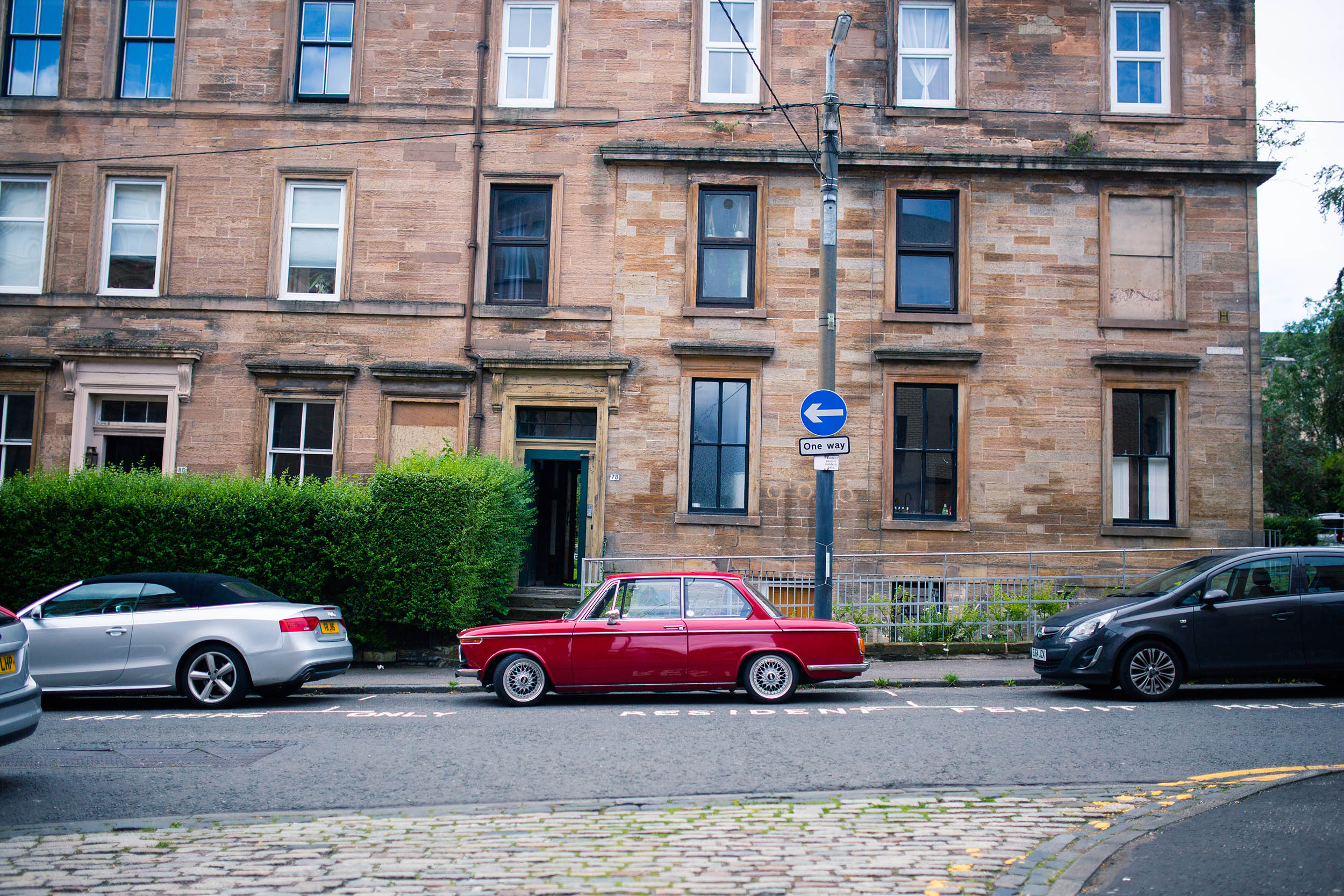 SCOTLAND_GLASGOW_WESTEND_0005