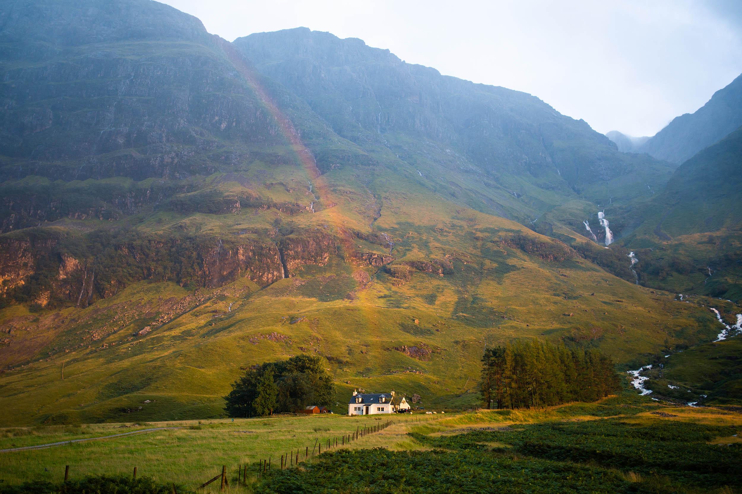 SCOTLAND_LOCHABER_GLENCOEVALLEY_0000