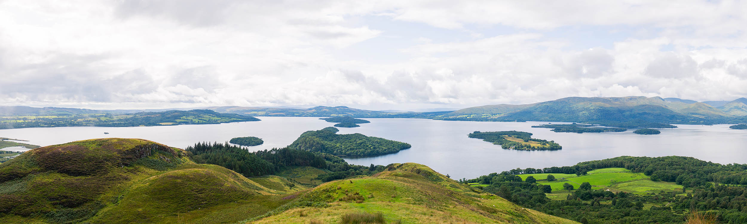 SCOTLAND_LOCHLOMOND_CONICHILL_0002