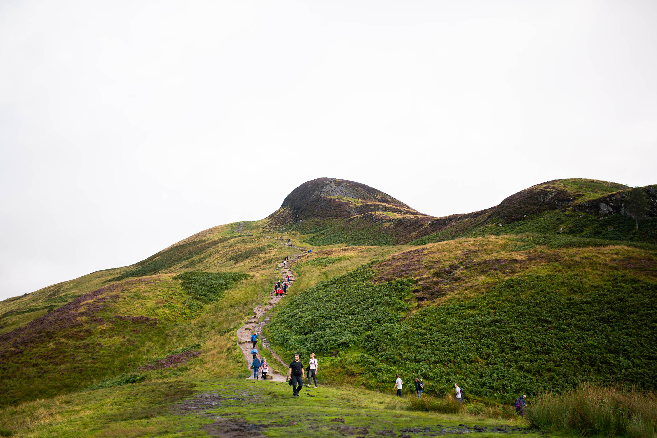SCOTLAND_LOCHLOMOND_CONICHILL_0007
