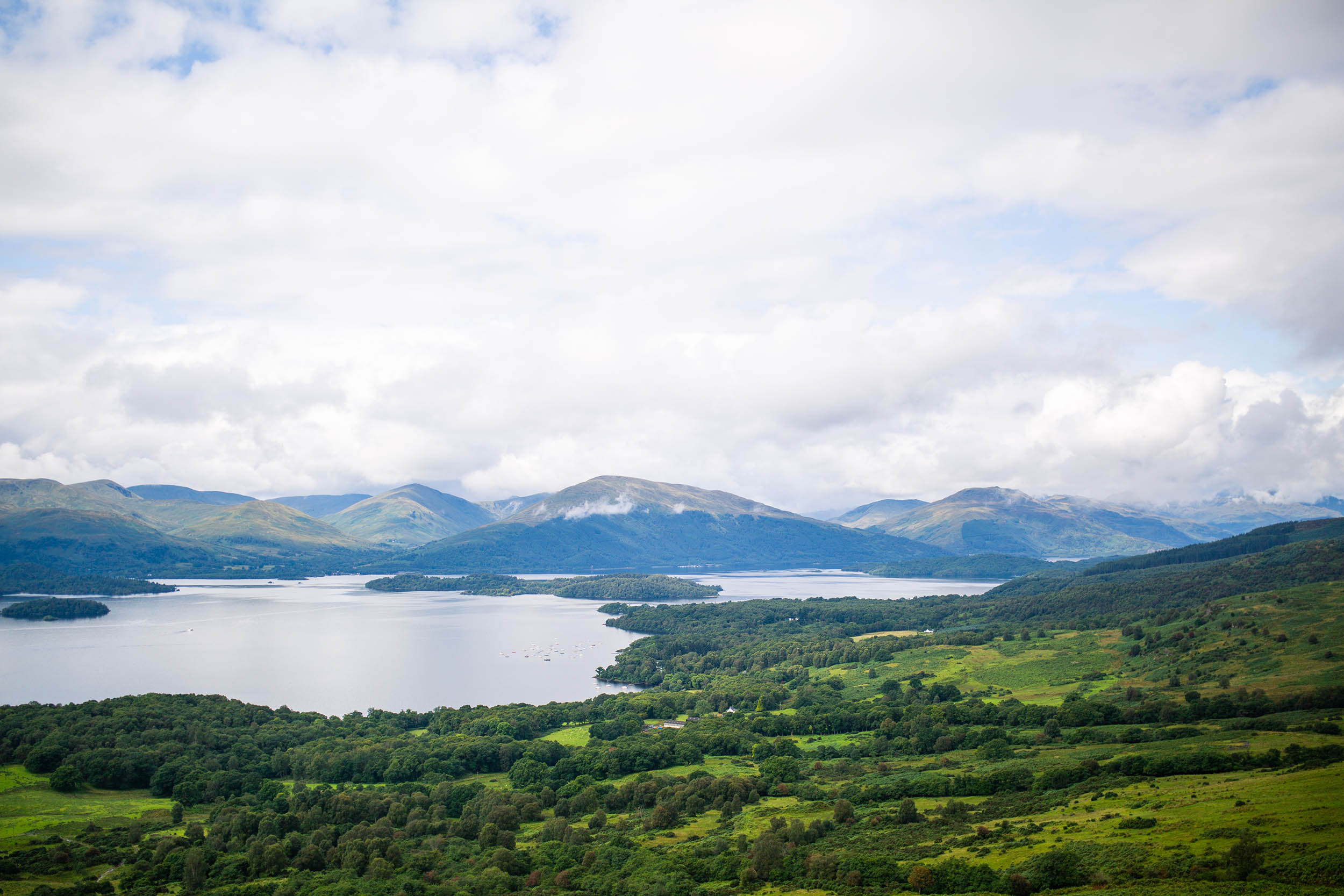 SCOTLAND_LOCHLOMOND_CONICHILL_0009