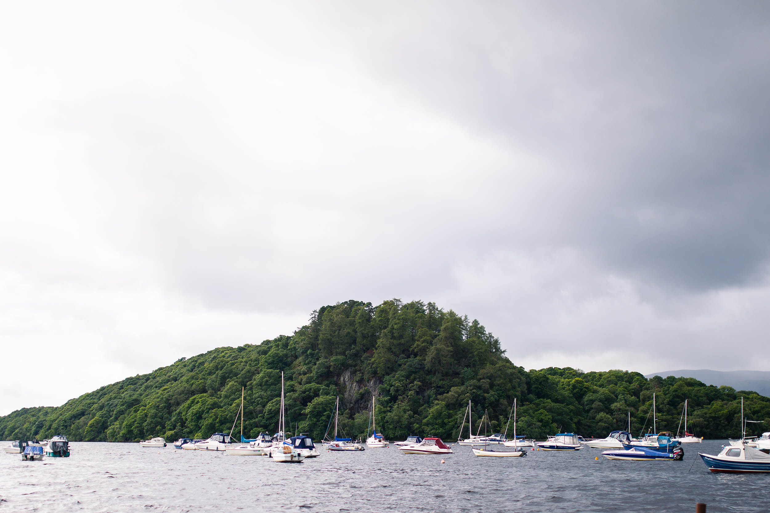 SCOTLAND_LOCHLOMOND_CONICHILL_0019