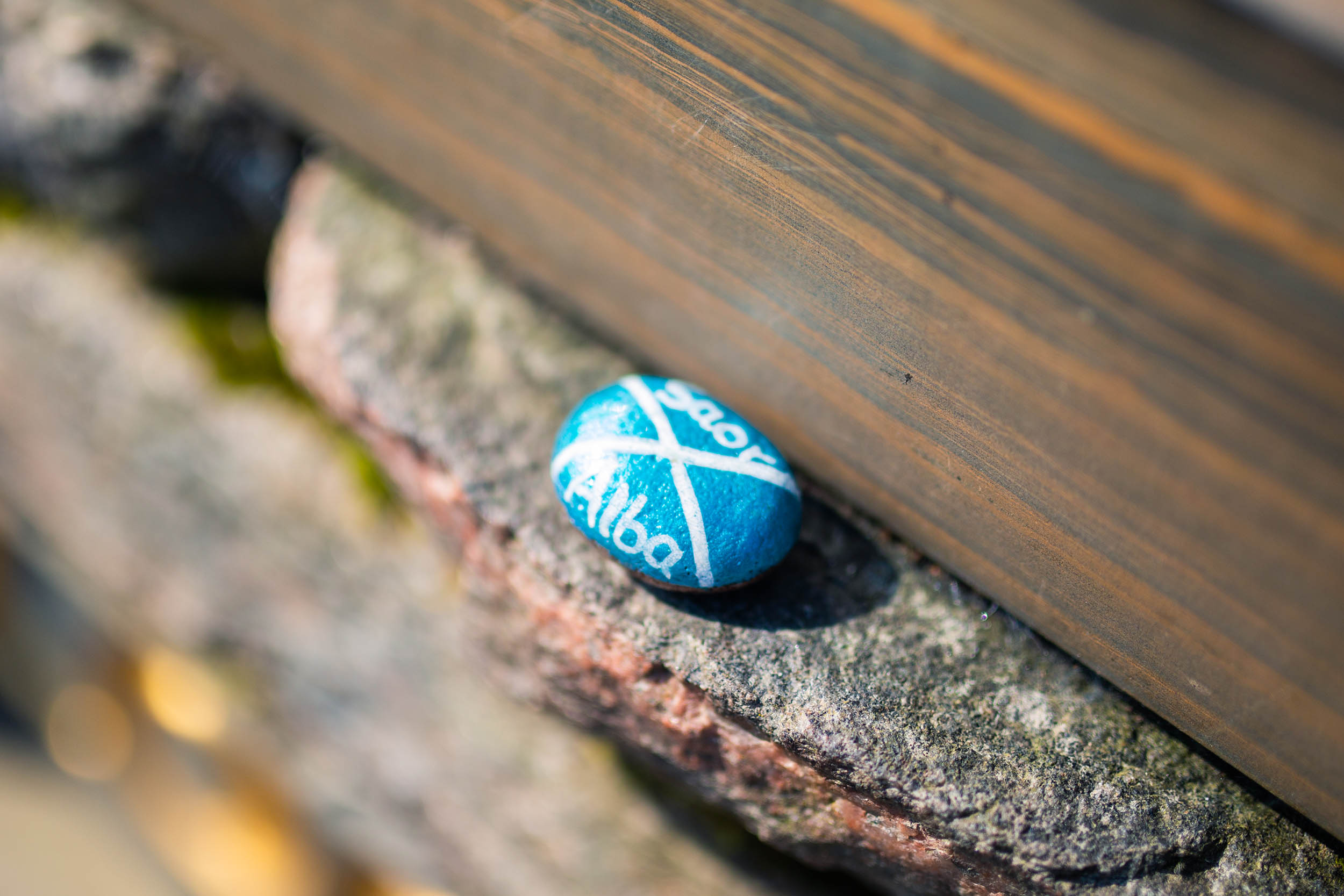 SCOTLAND_LOCHNESS_DORES_0029